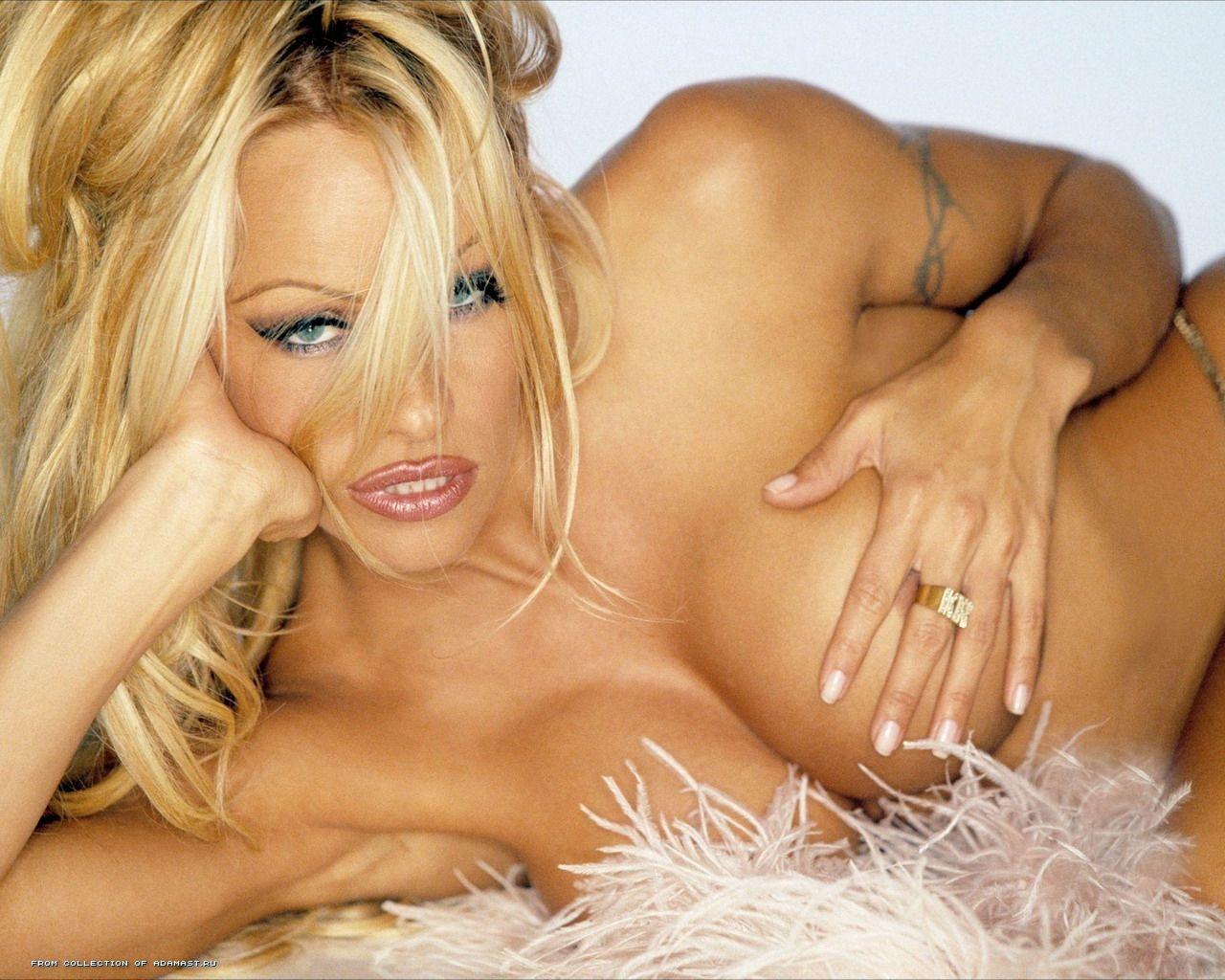 Pamela Anderson Big Tits Nude - Wallpaper pamela anderson, blonde, big titts, big boobs desktop wallpaper -  Celebrities - ID: 13162 - ftopx.com