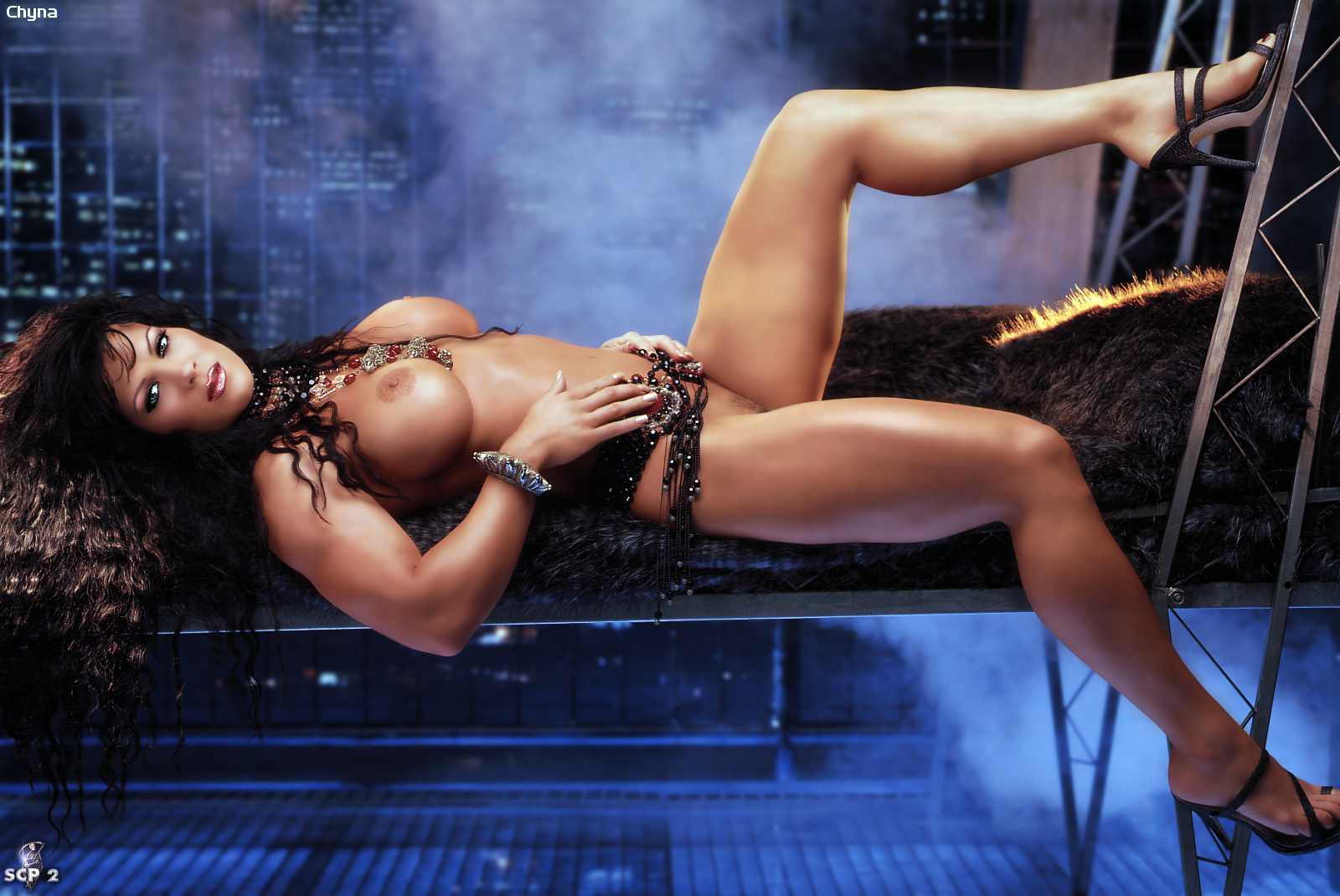 Eva tamargo sexy