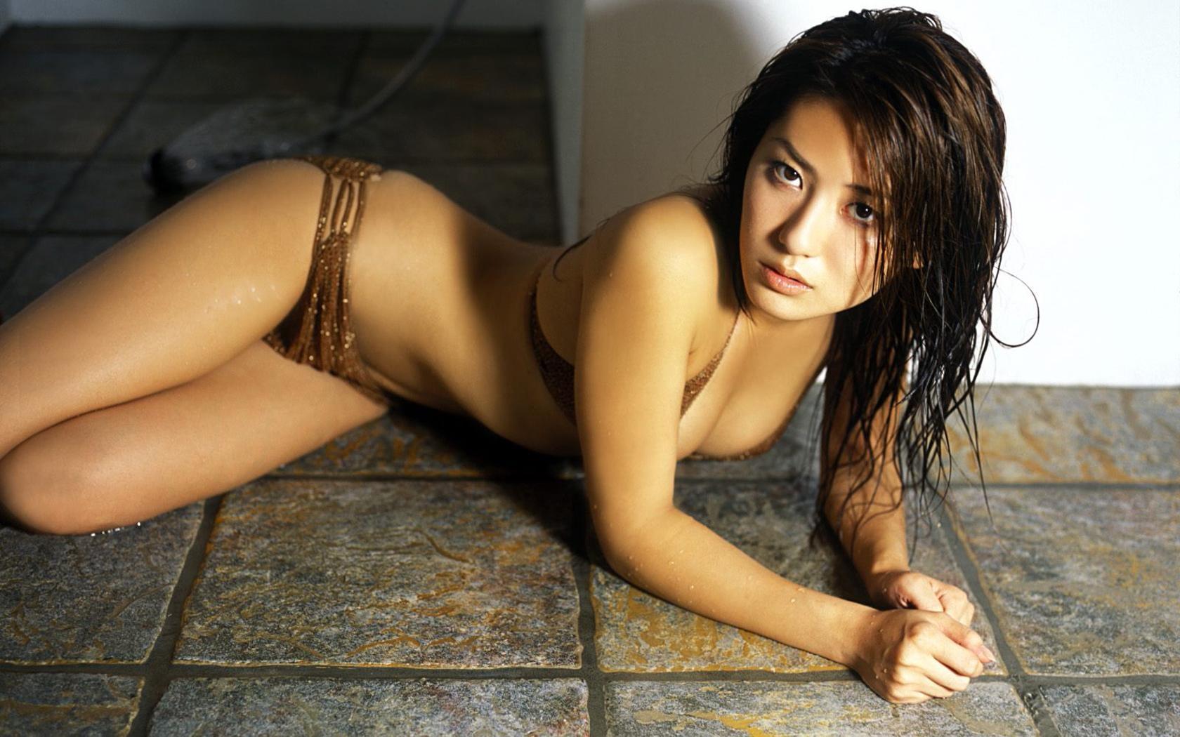 nude pics of asian women  249925