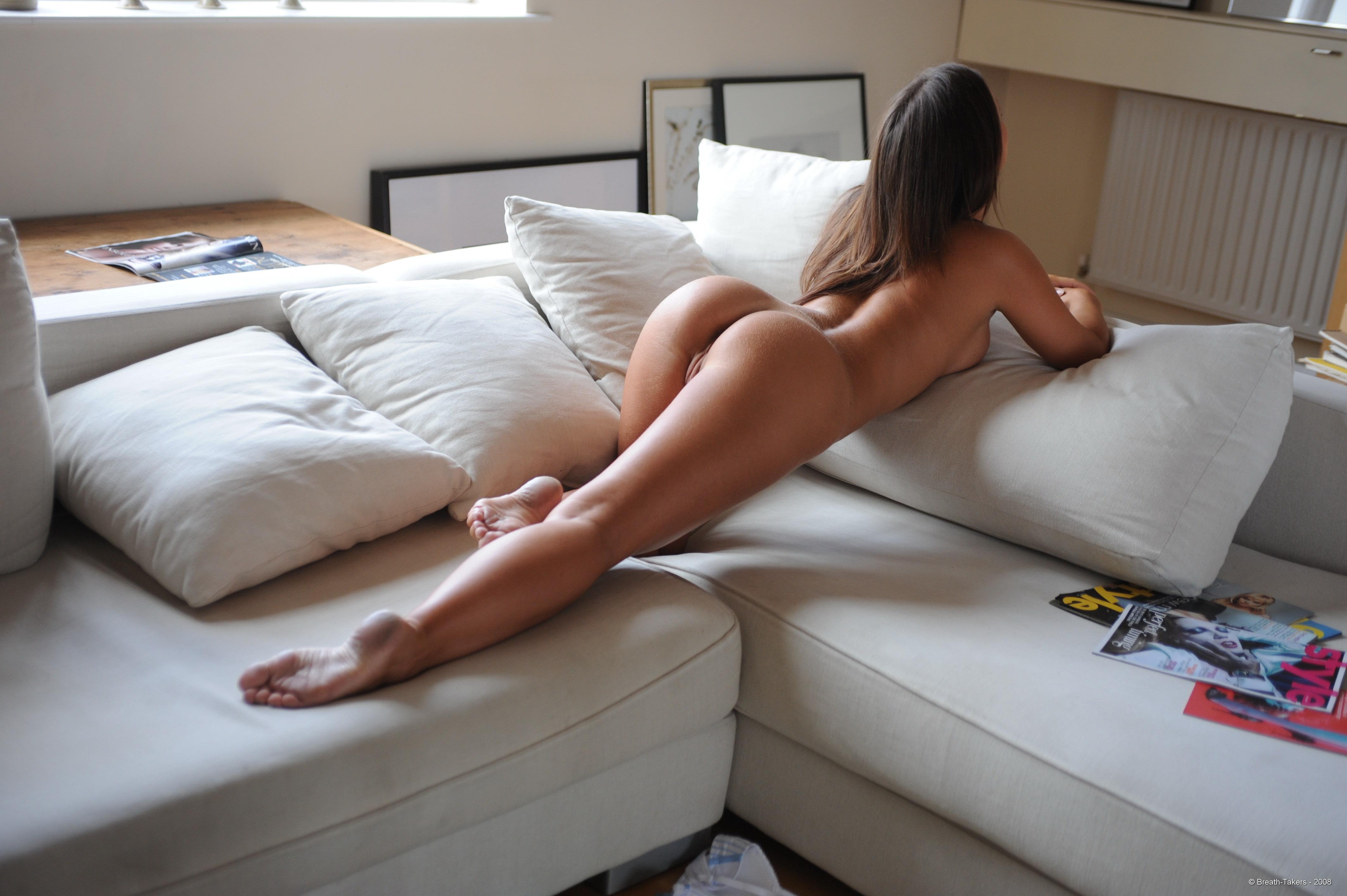 Rate my rack ass legs babe