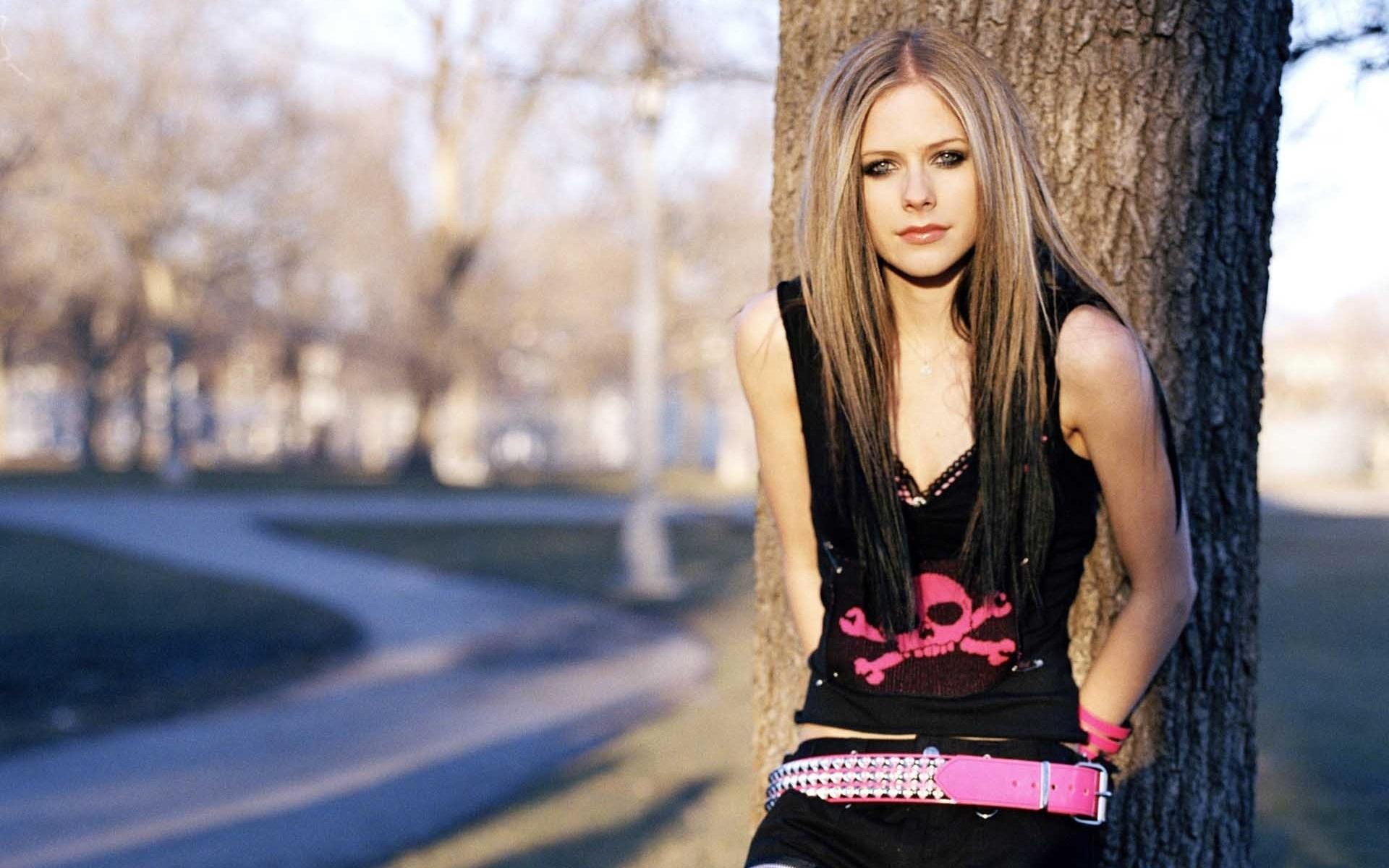 Фотографии девушек неформалок 5 фотография