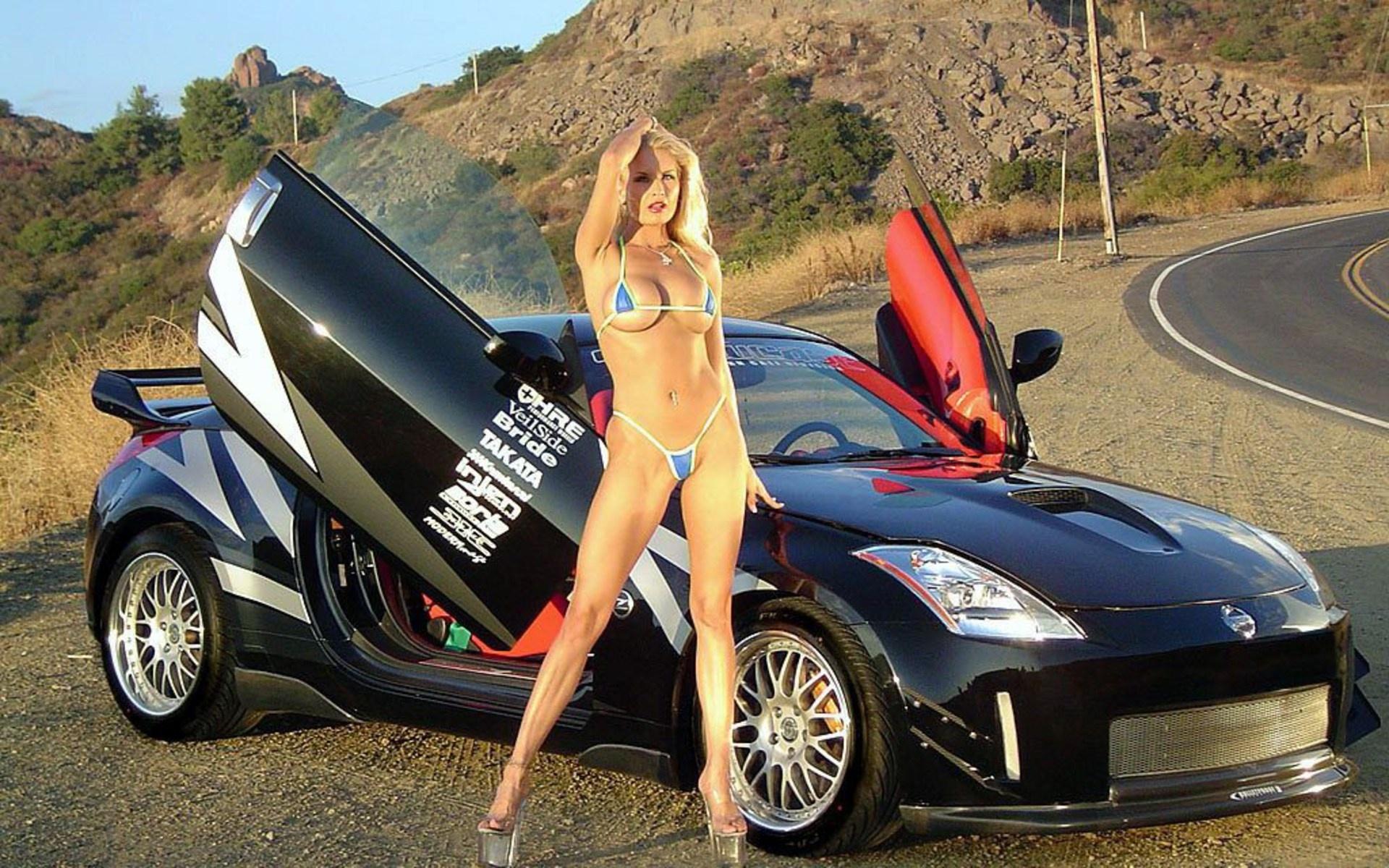 Машины, аккуратно сексуальные телочки видео касается