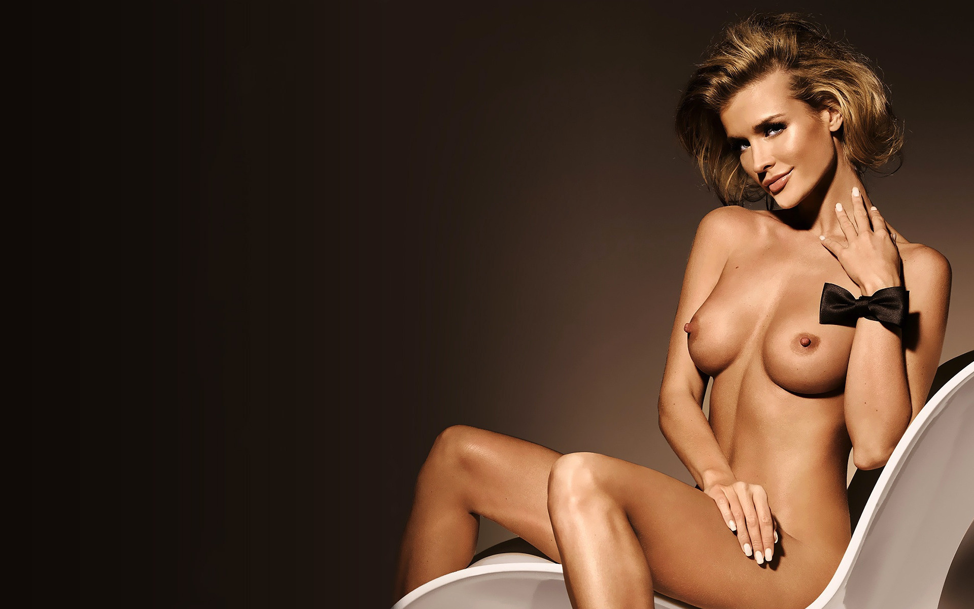 naruto female tsunade naked