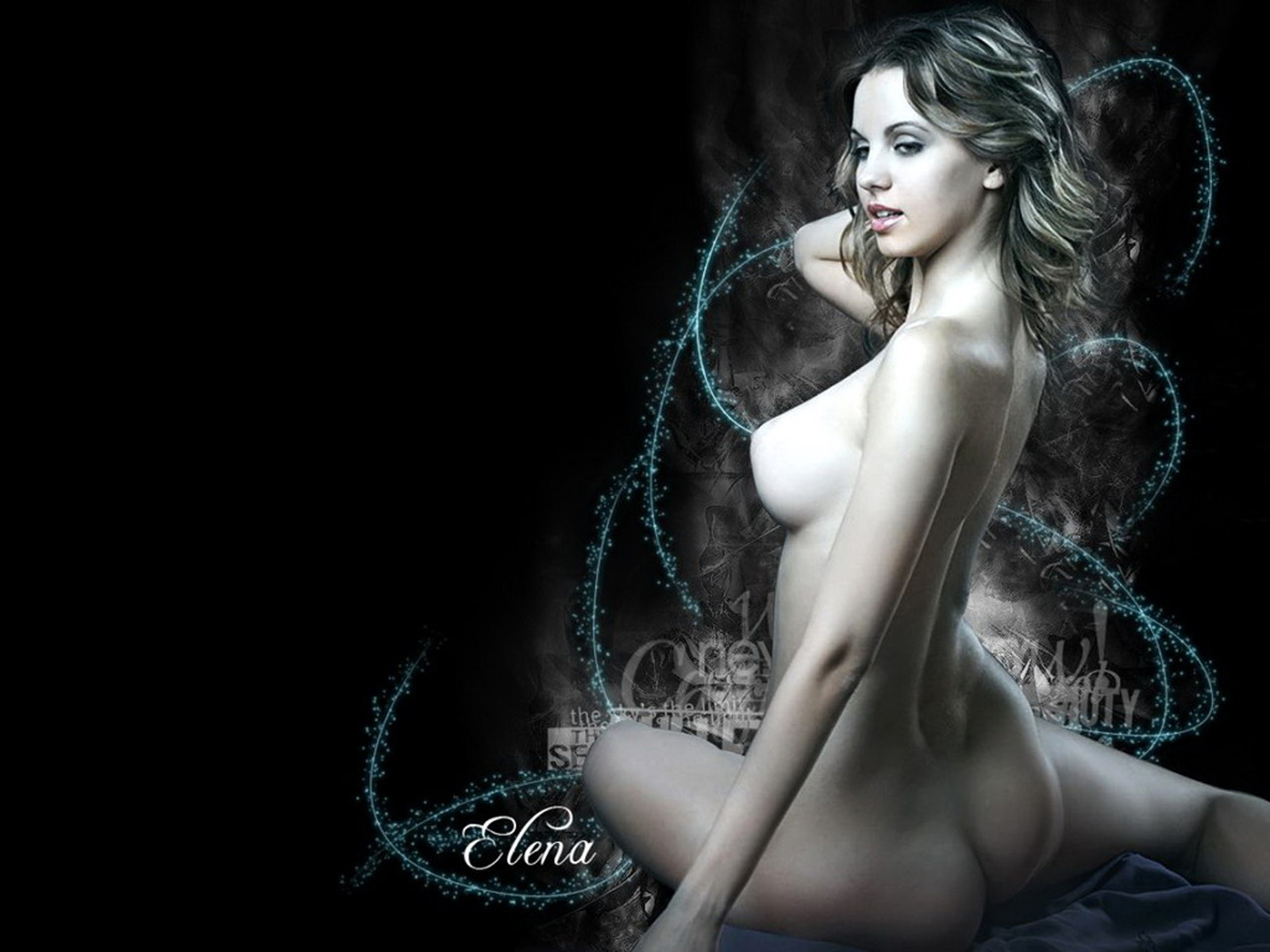 Рисованная порно эротические обои фэнтези бесплатно и без регистрации