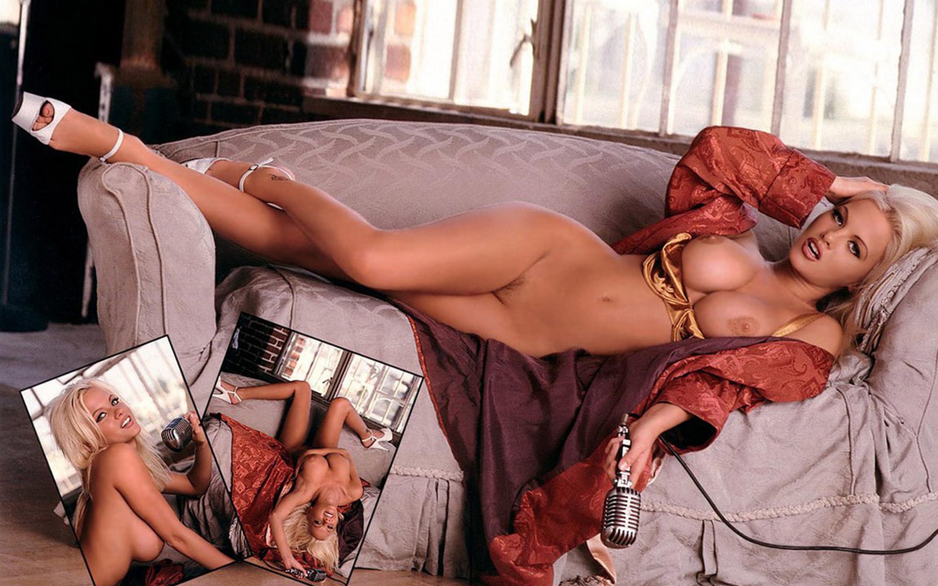 Хлоя джонс звезды порно 23 фотография