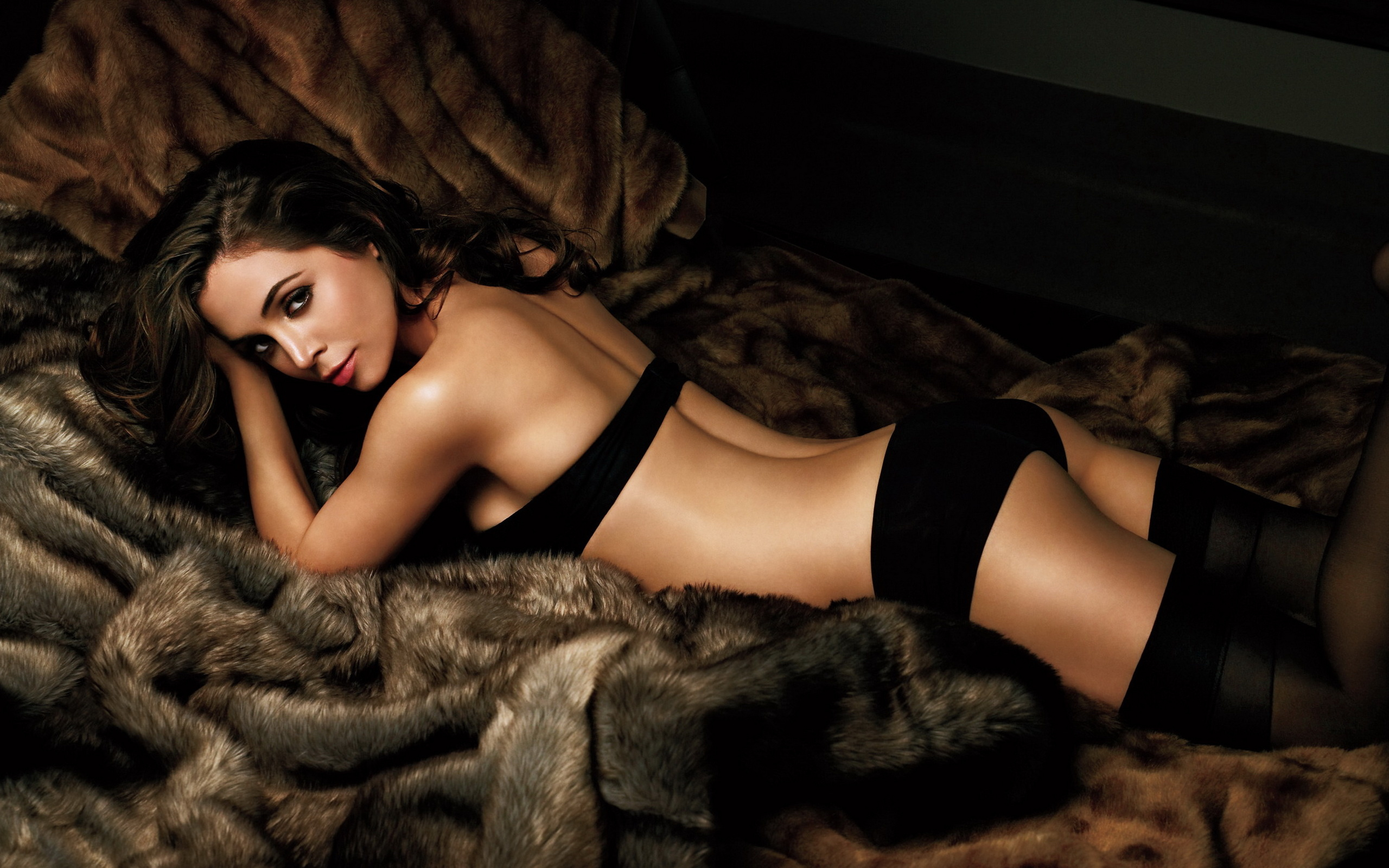 Download photo 1024x768, eliza dushku, actress, model ...