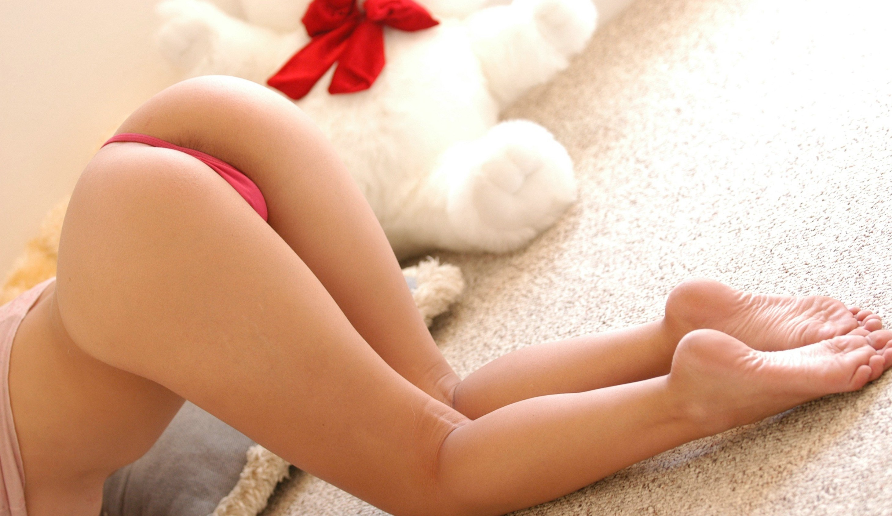 devushki-s-seksualnimi-nogami-foto