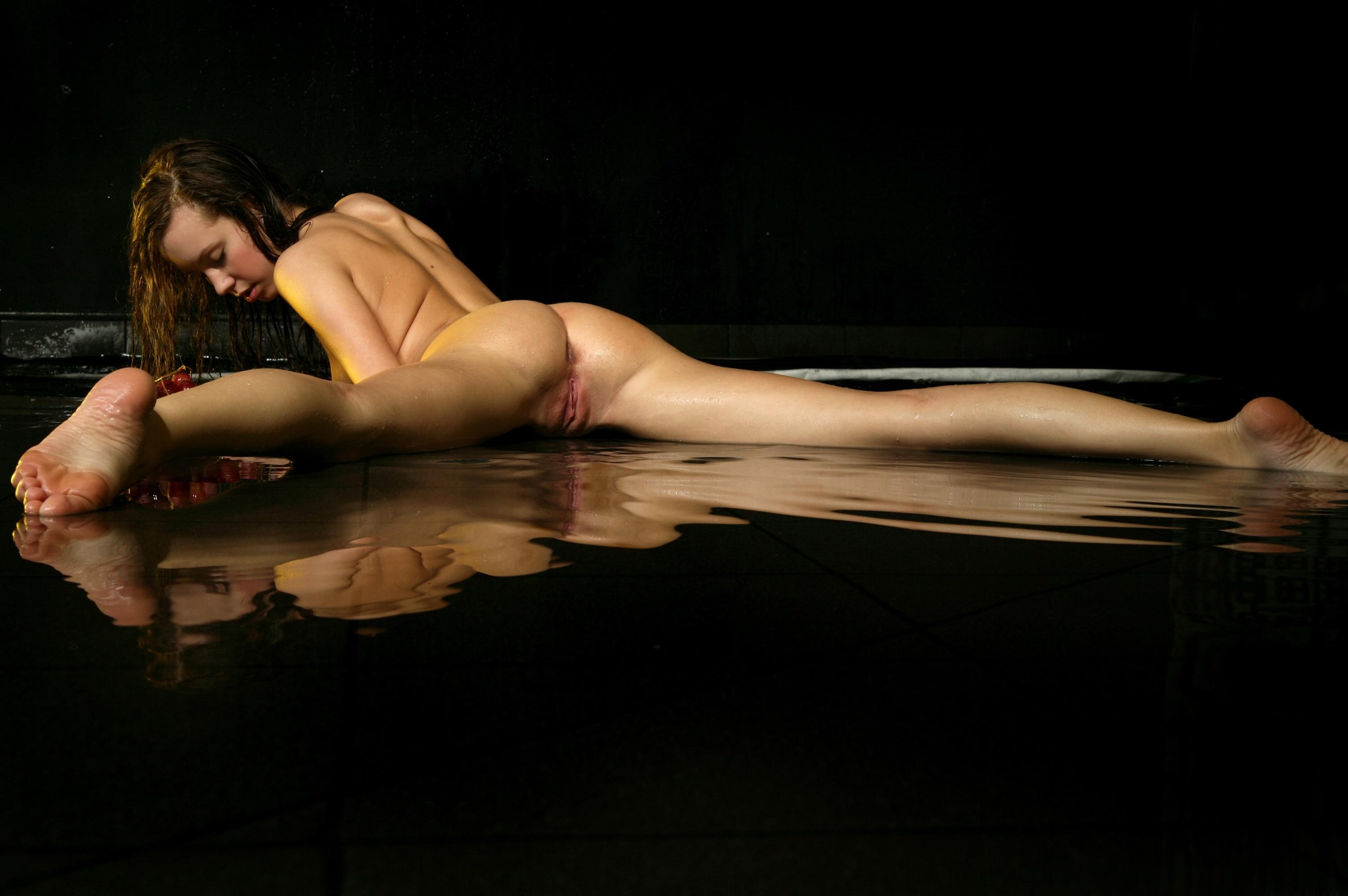 hot erotic porn hd