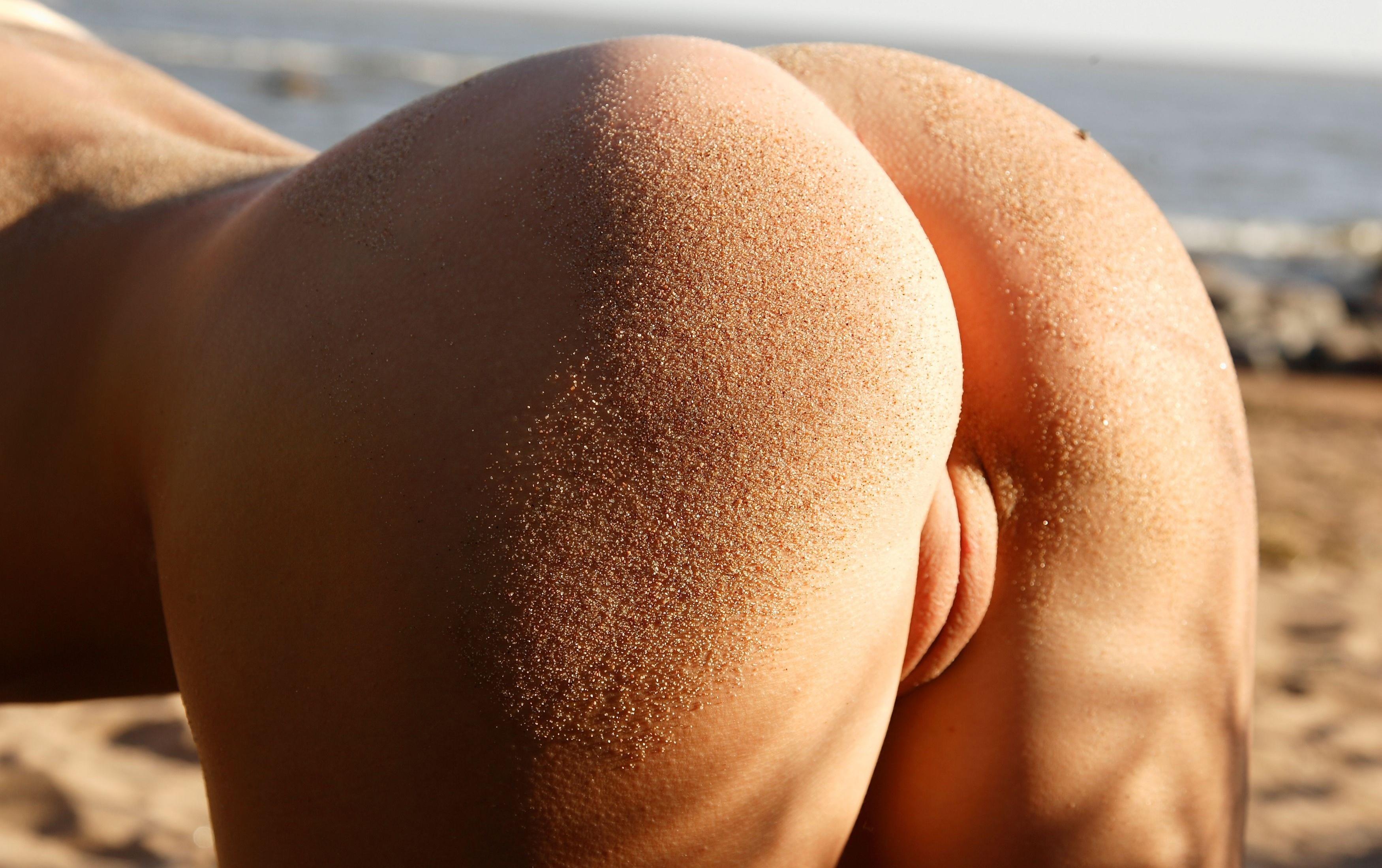 Hairy vulva swiss photo
