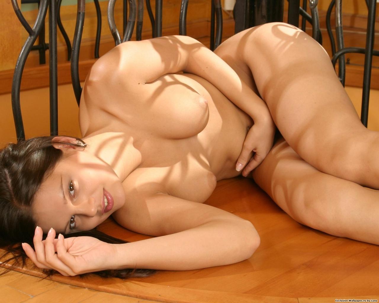 sex film porno centro massaggi sex