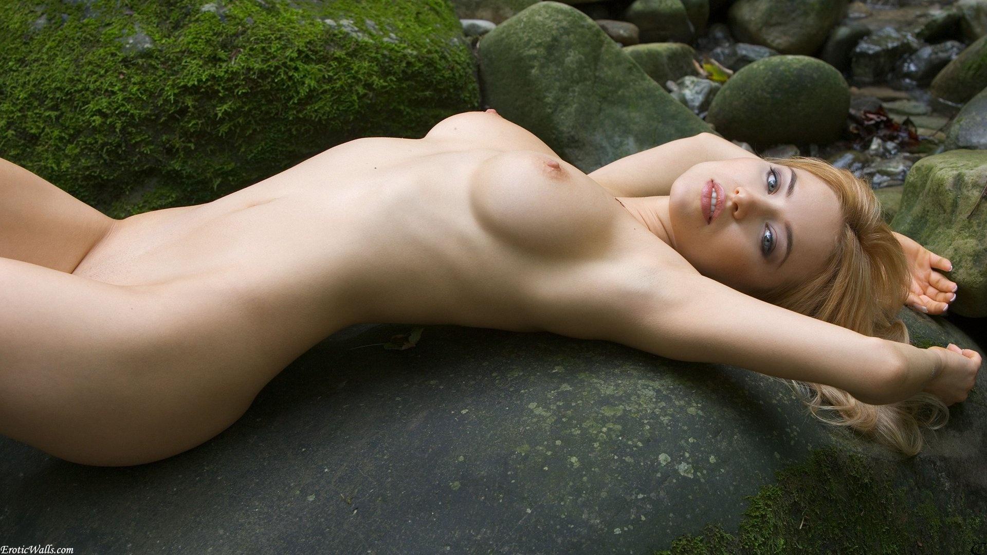 Самые секс у водопада 25 фотография