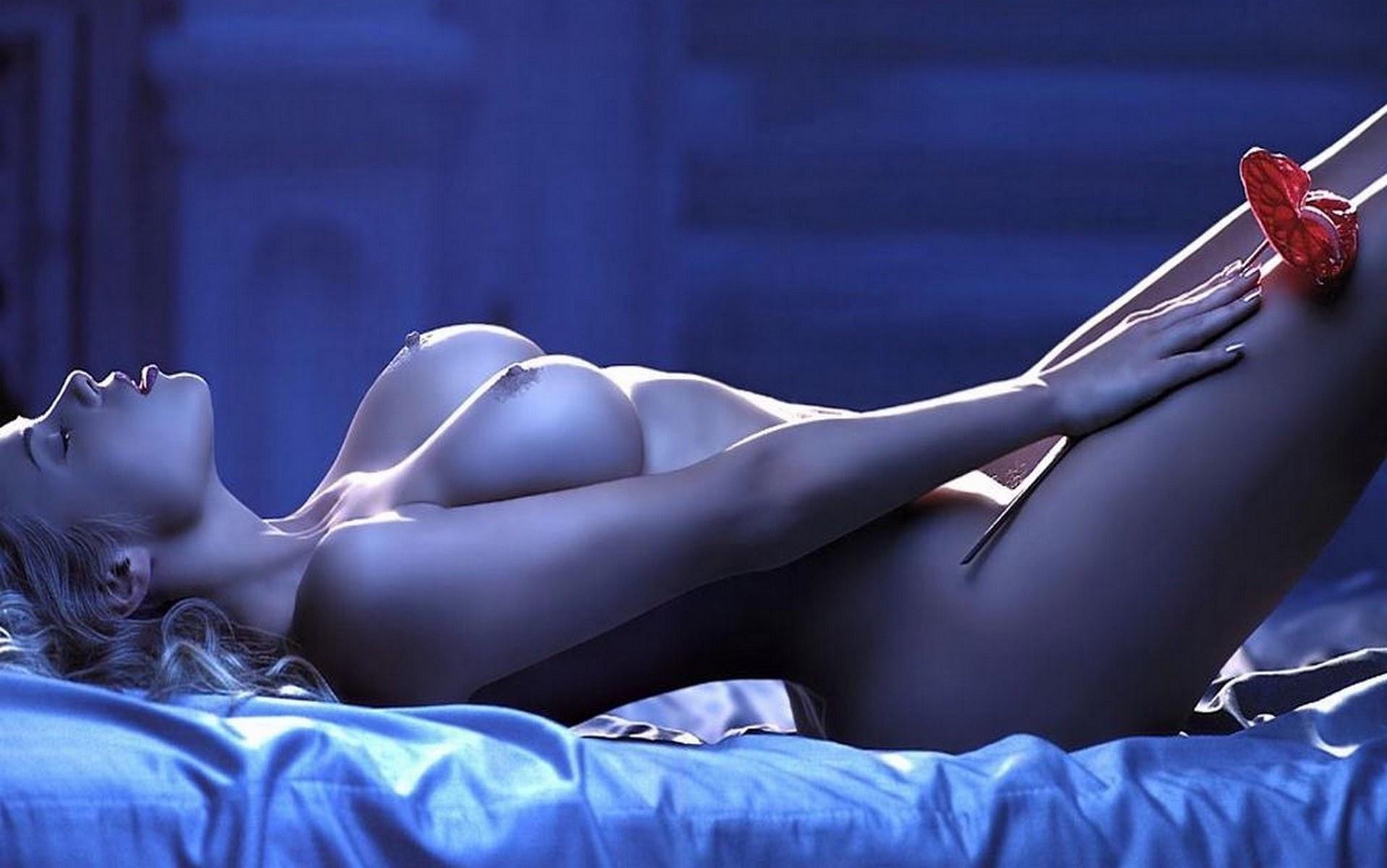 Desktop wallpapers free light erotika