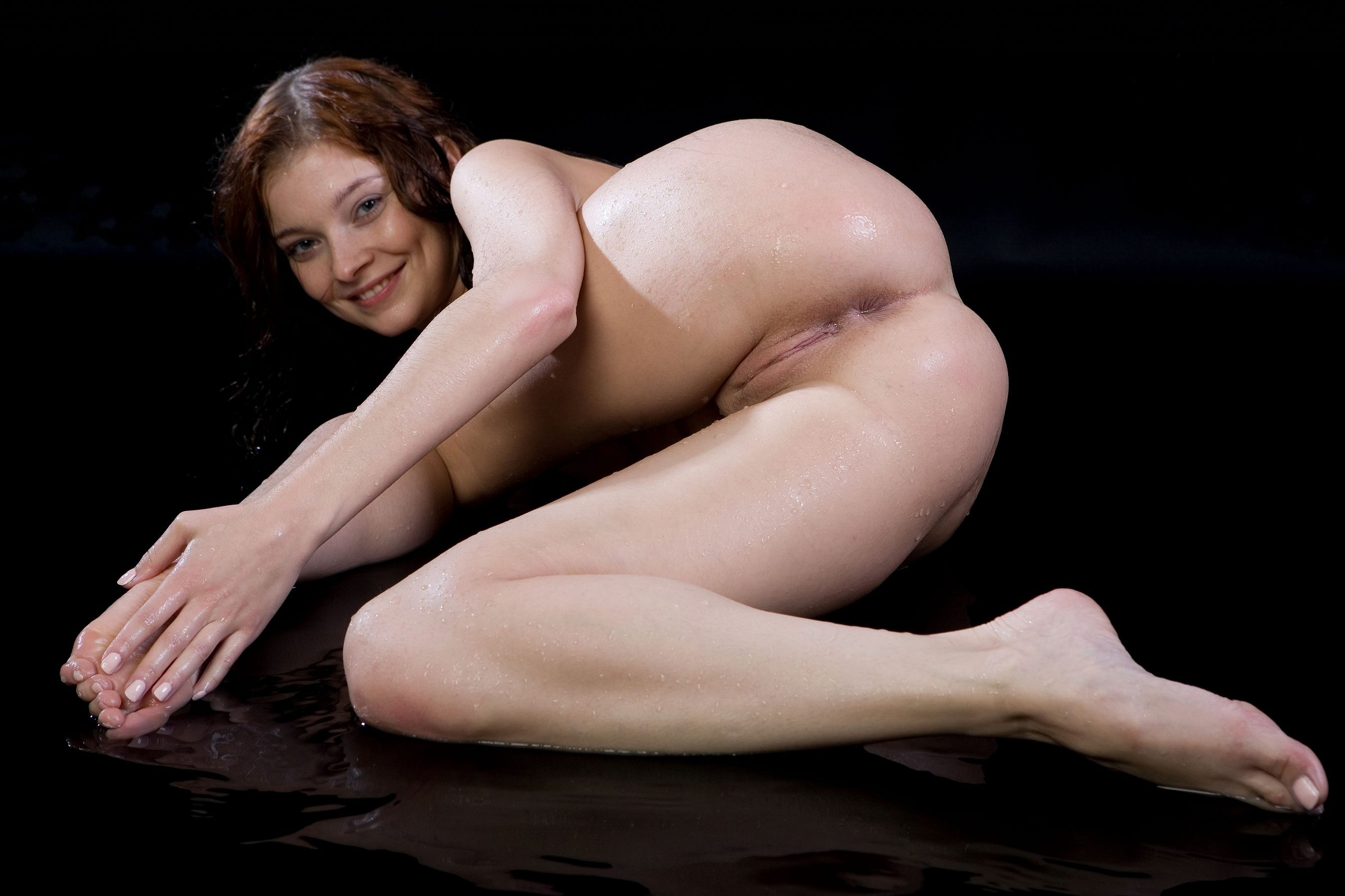 desktop pictures nude