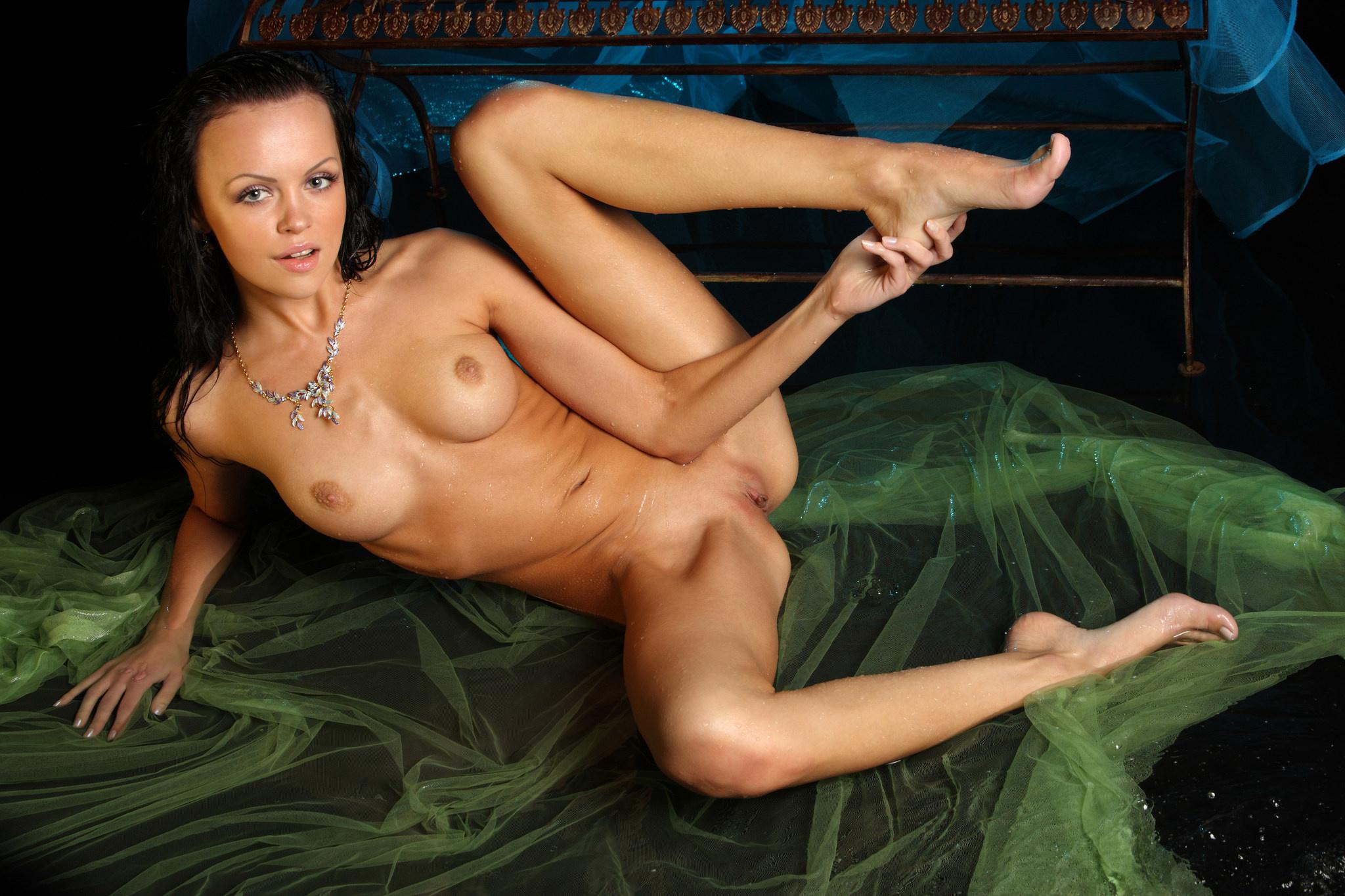 Fairuza naked fucking download