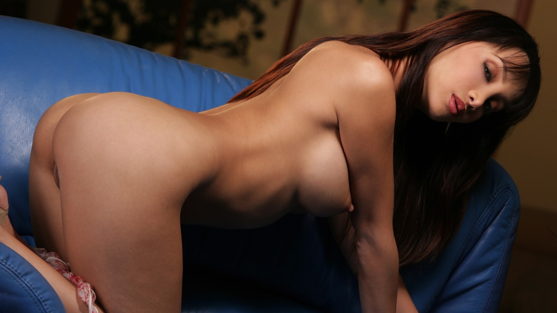 Катсуми порно hd