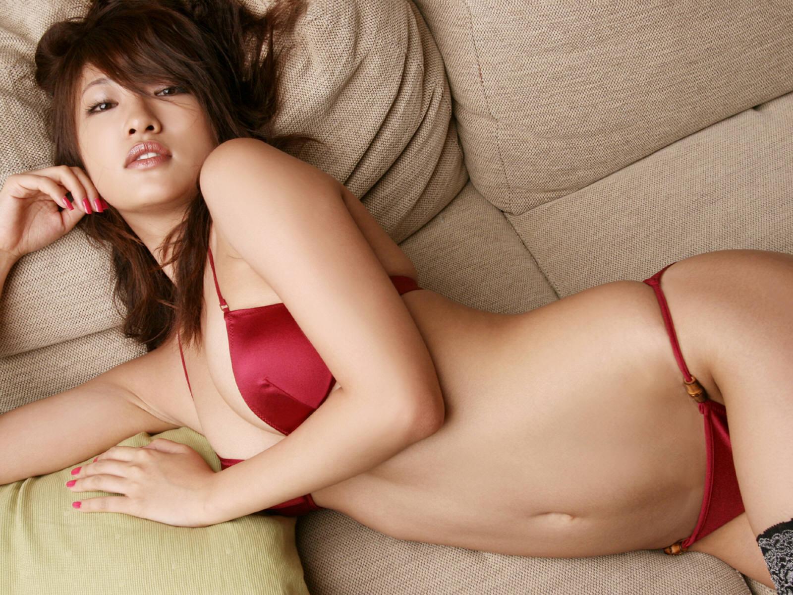 amazing nude emo girls