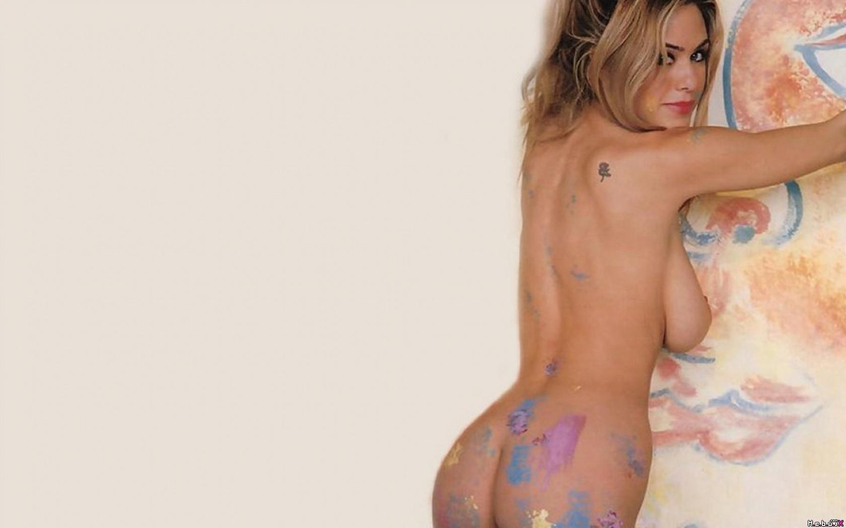 Erotica Shauna Sand nudes (25 photo), Sexy, Cleavage, Instagram, cameltoe 2020