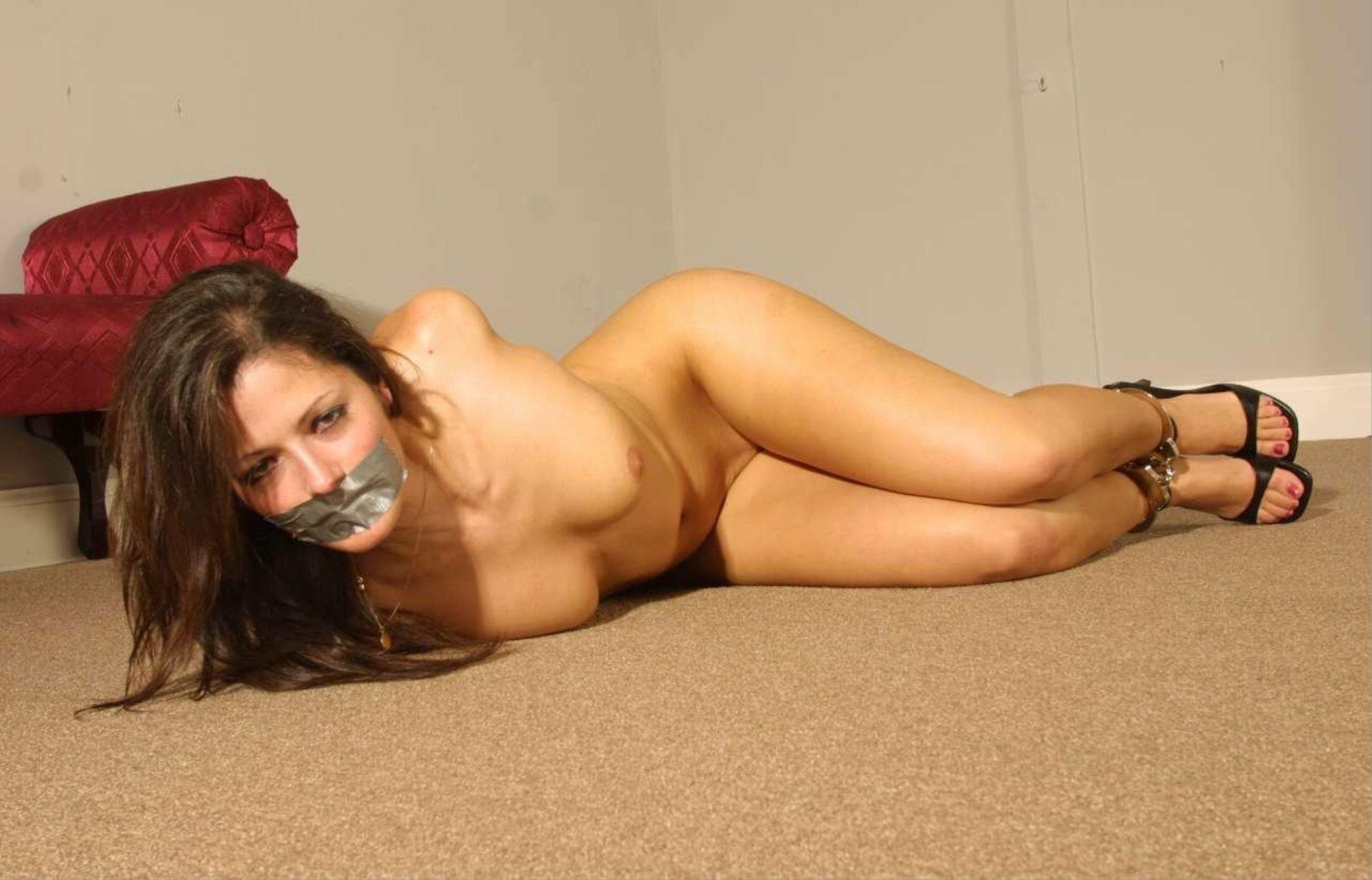 submissive pics