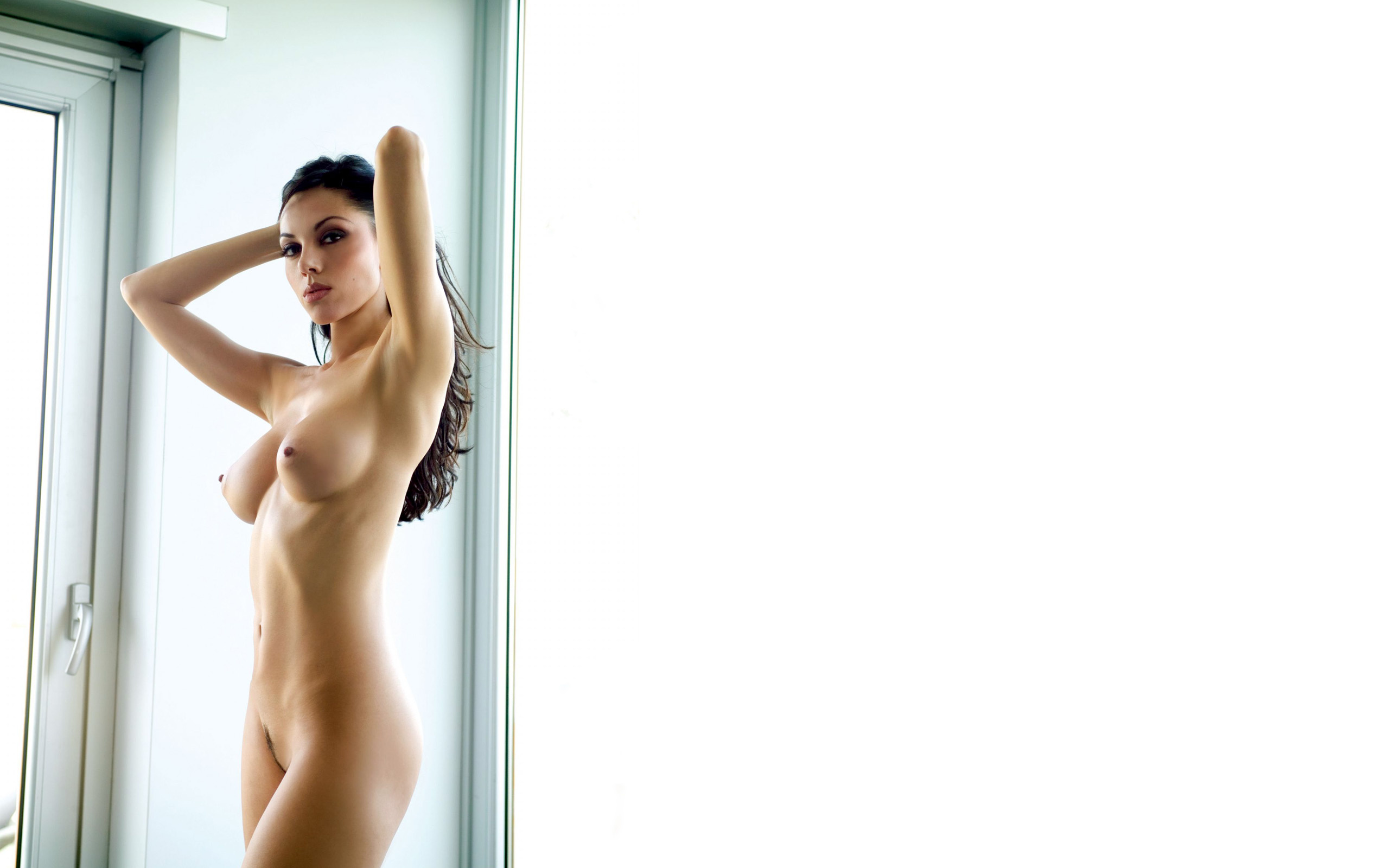nude-francesca-osorio-nude-pics-alaina