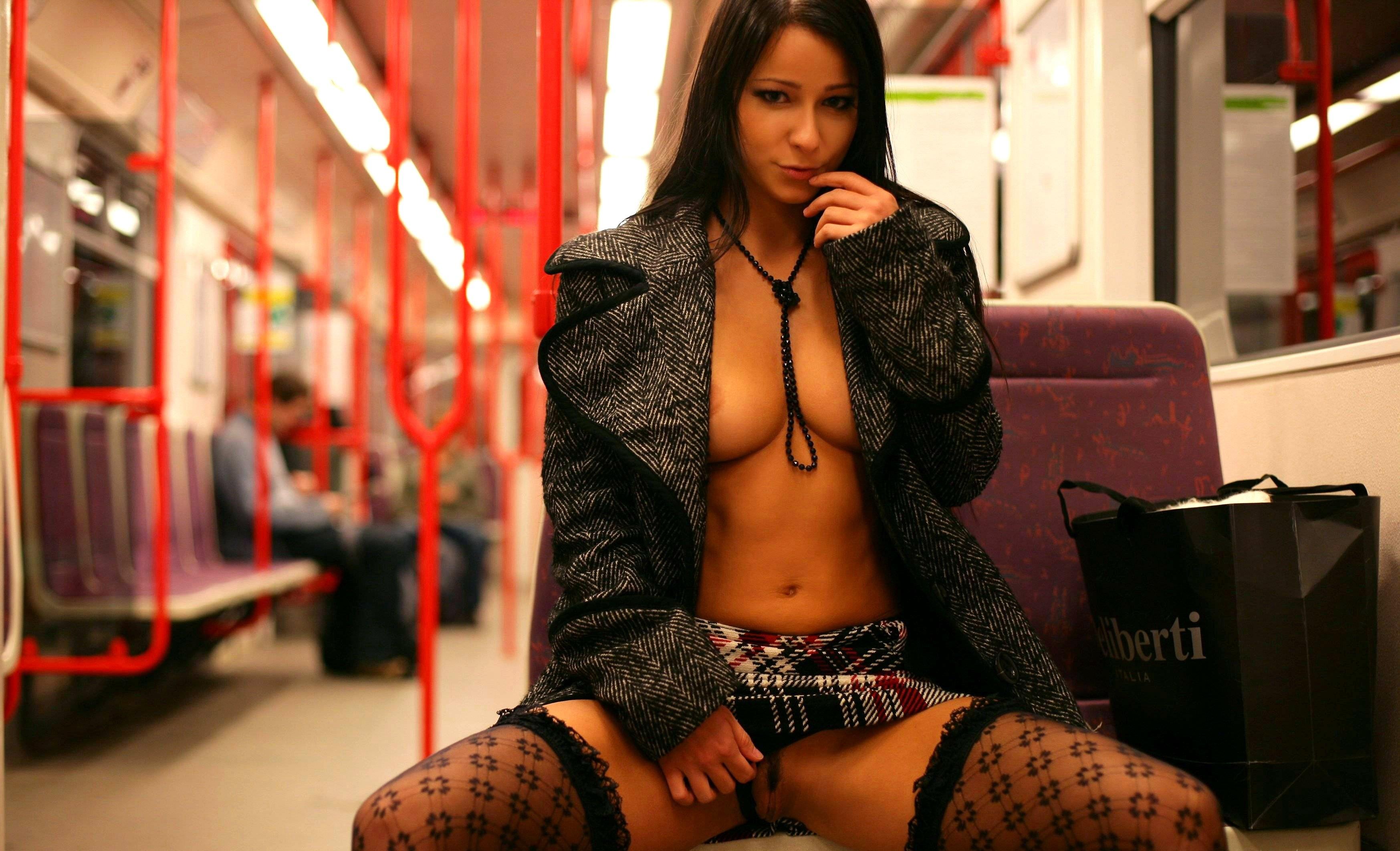Секси по руски 18 фотография