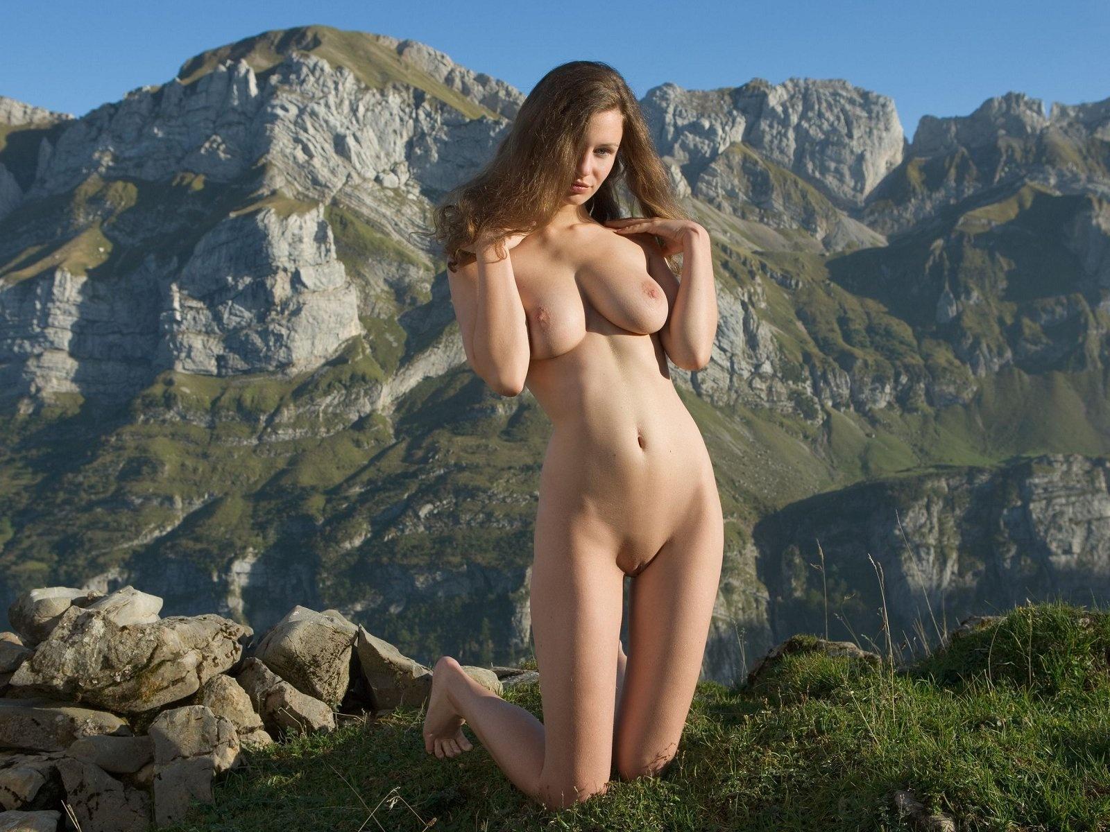 Порнуха на уральских горах 17 фотография