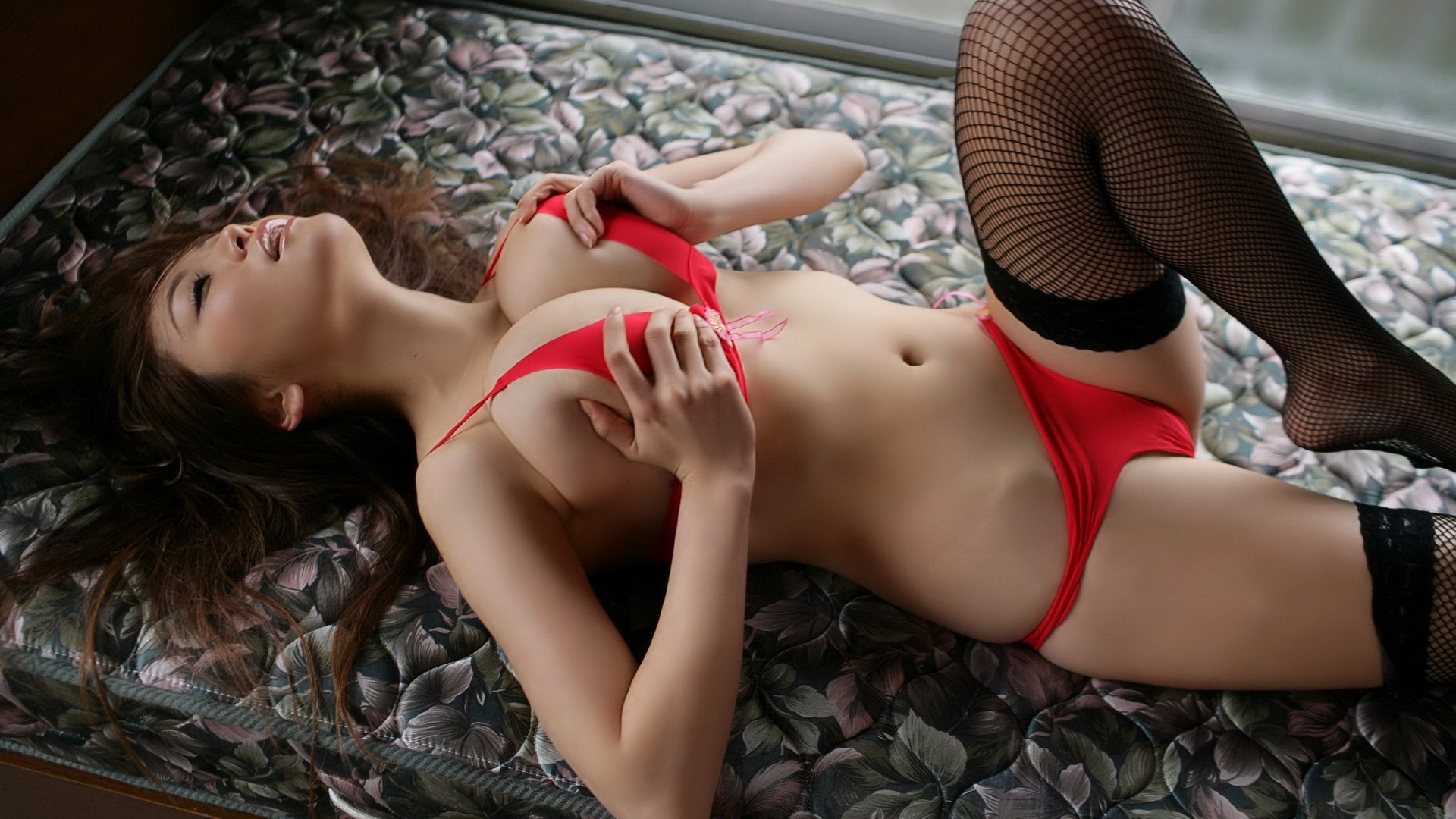 Эротика азия онлайн бесплатно в хорошем качестве 8 фотография