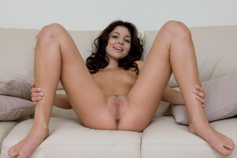 Nude kate walsh naked