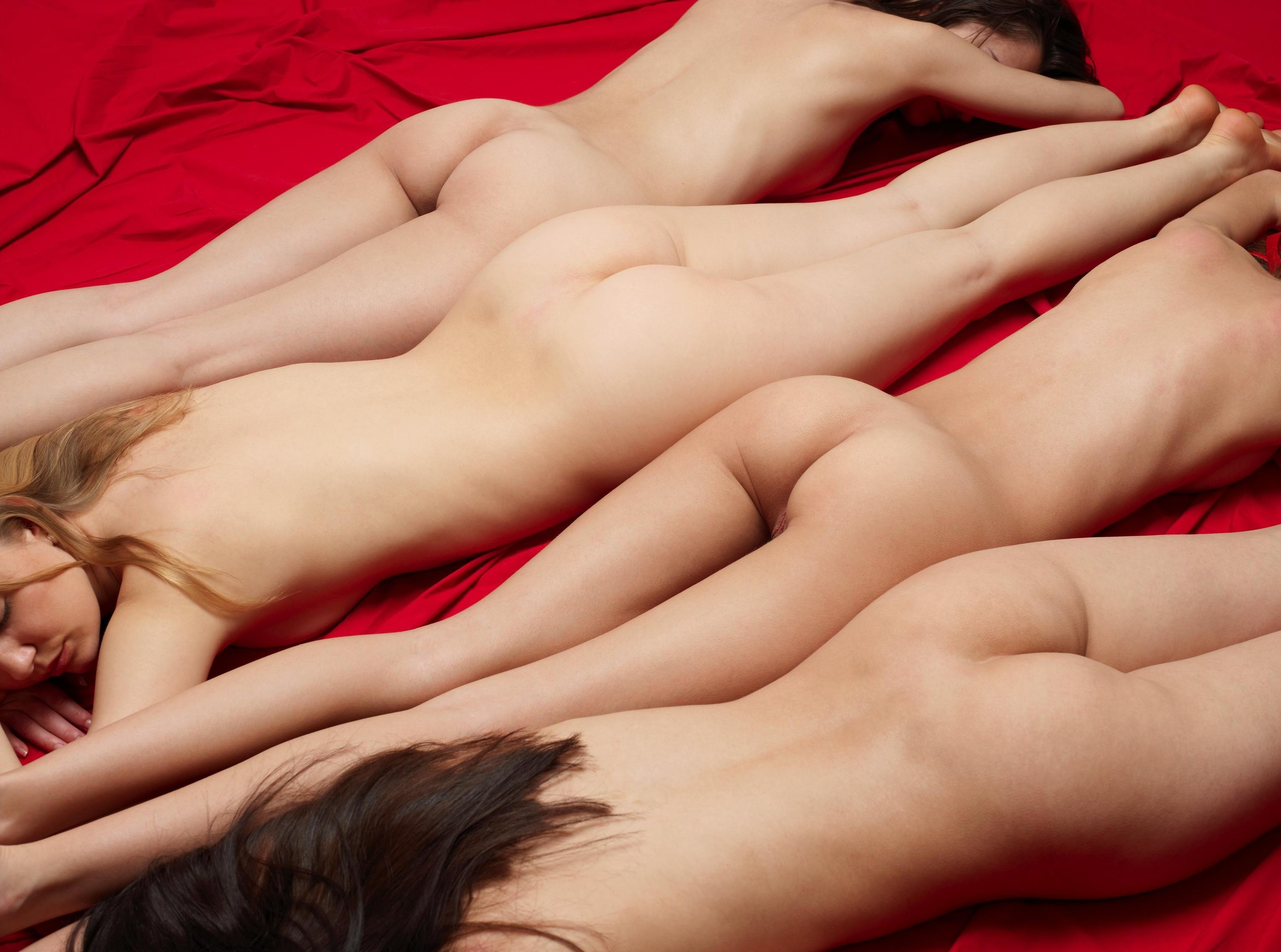 Message, Azeri girls naked booties Likely... The