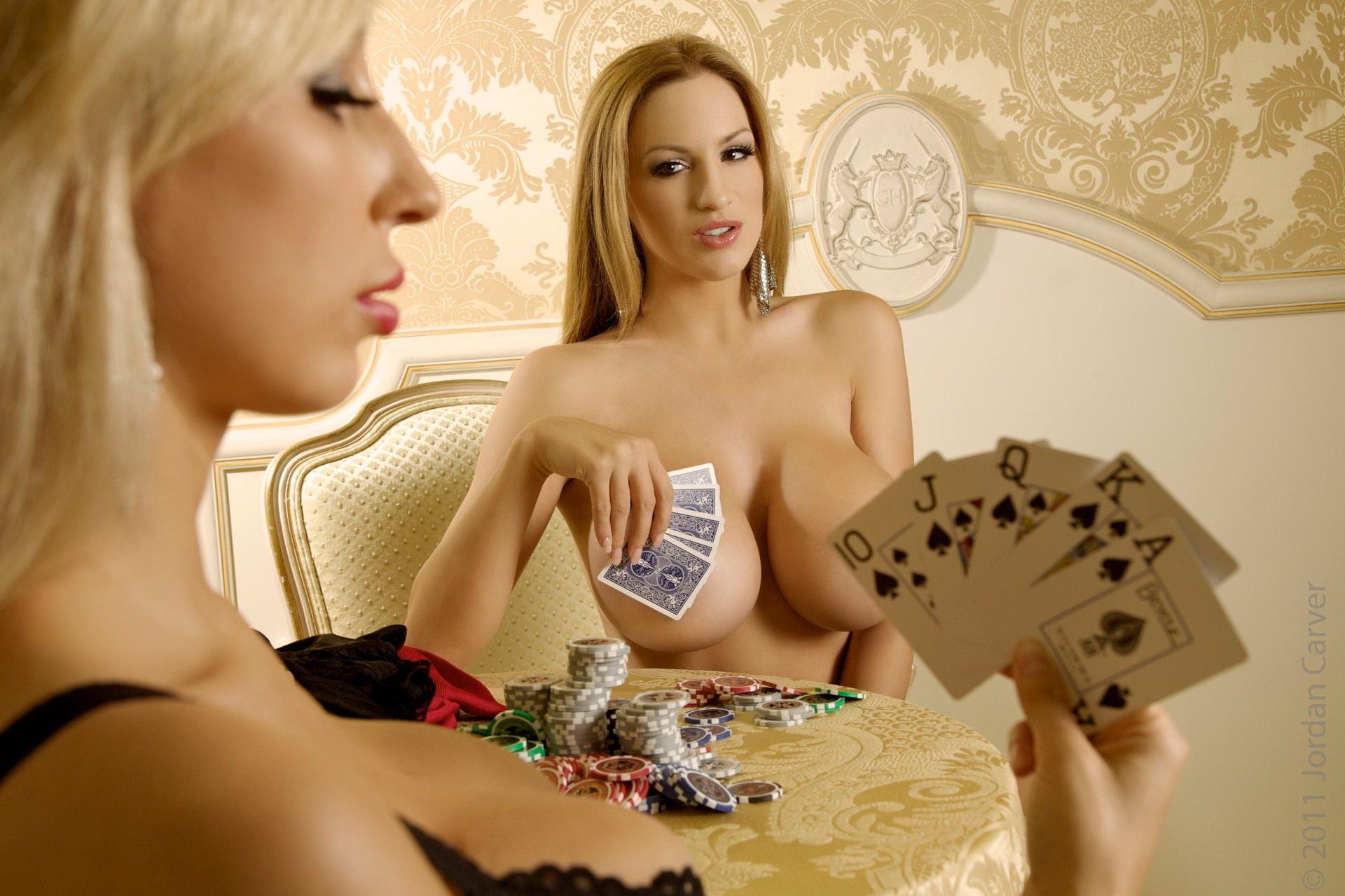 Naked for money, true amateur lesbians