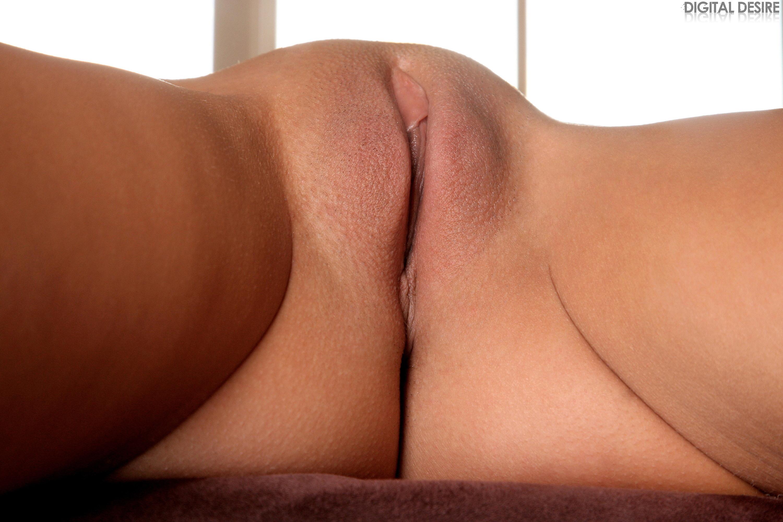ru nudist pussy Wallpaper pussy, nude, naked, model desktop wallpaper - XXX walls - ID:  28541 - Ftop.ru