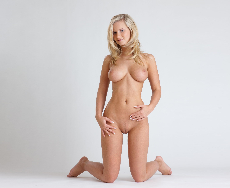 Tits imgur nice