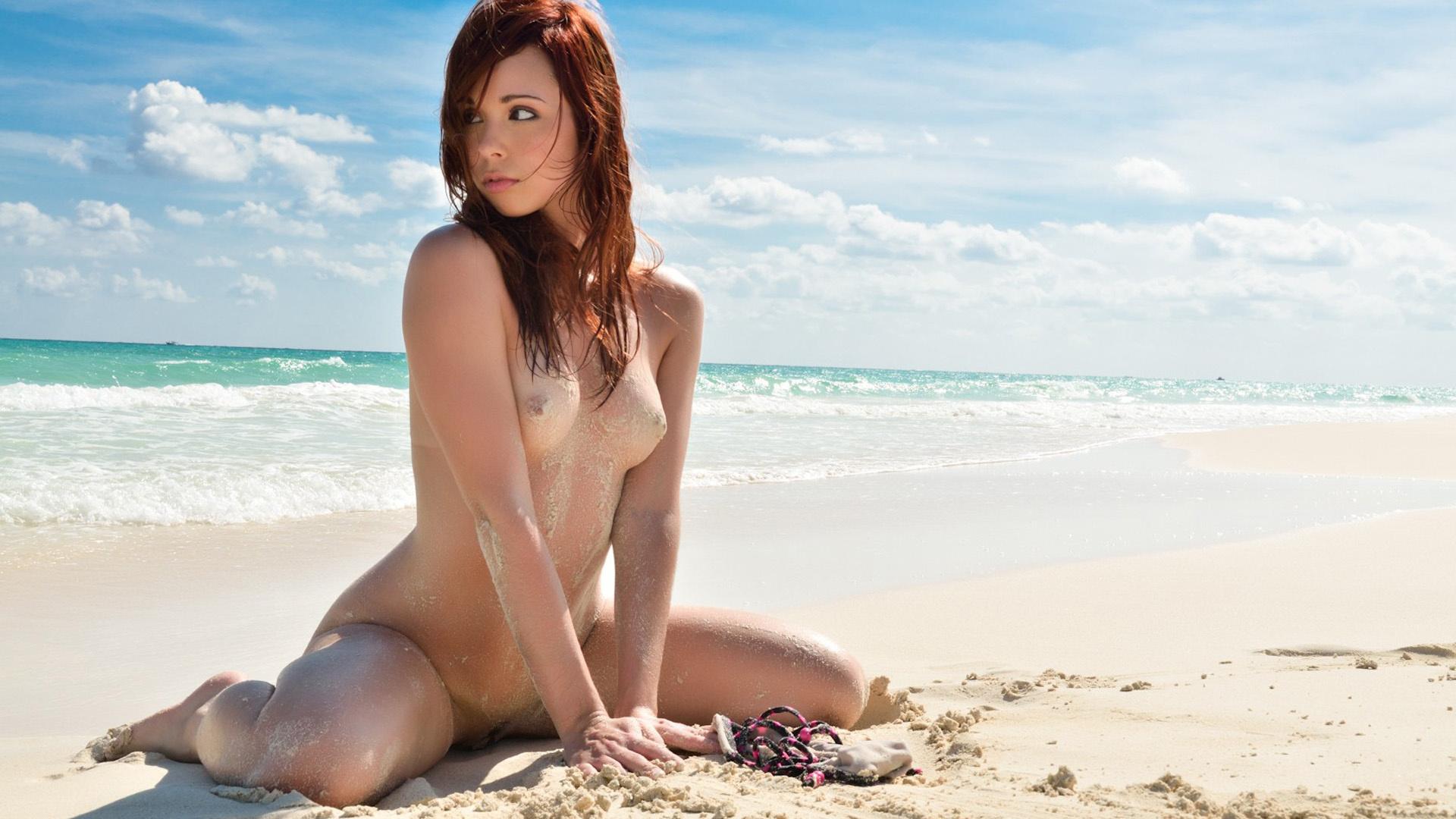 Tom girls naked ugly