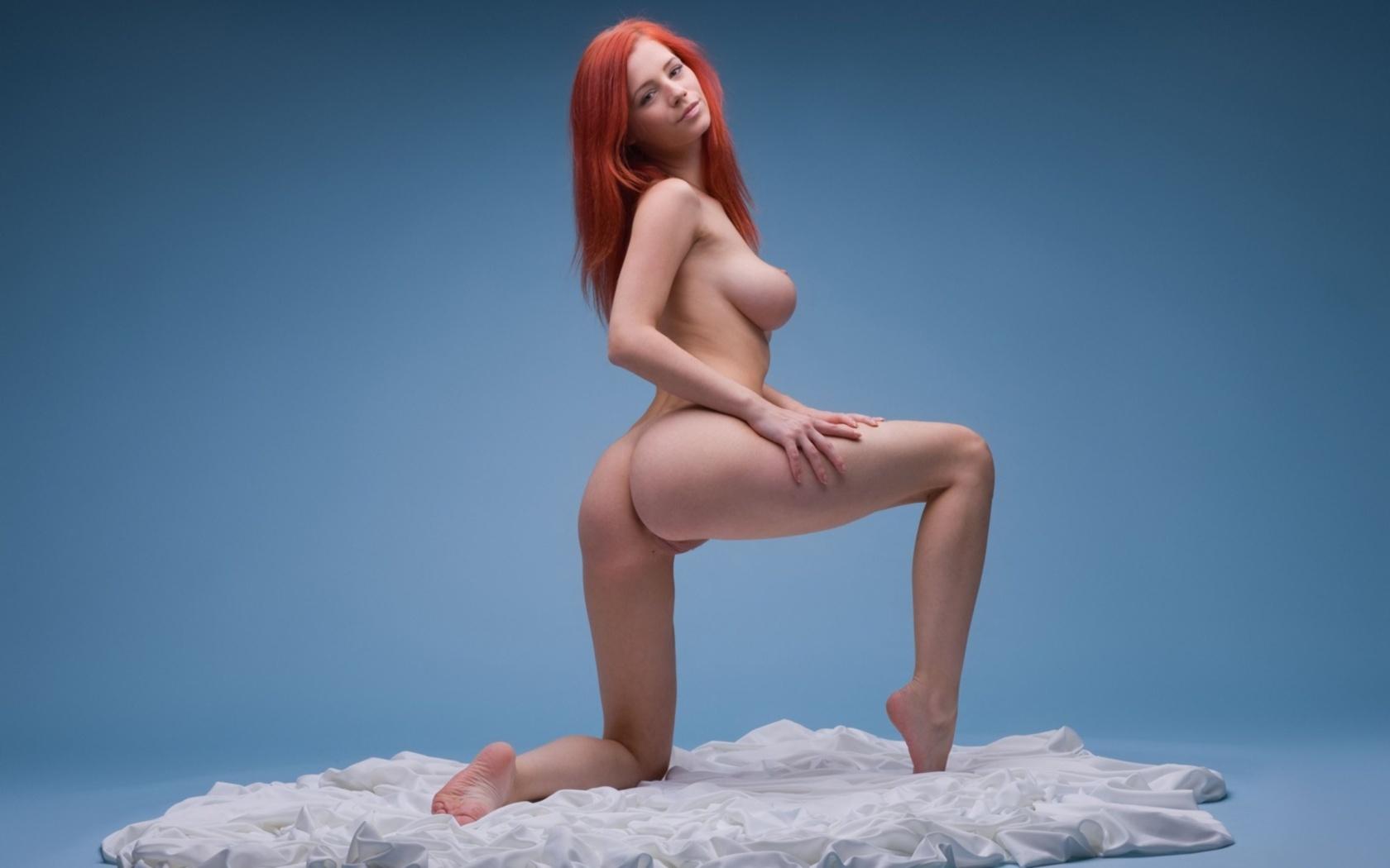 Something Hd vagina nude shots regret