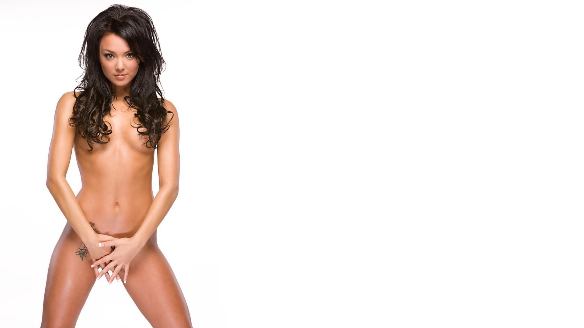 oboi-porno-aktris