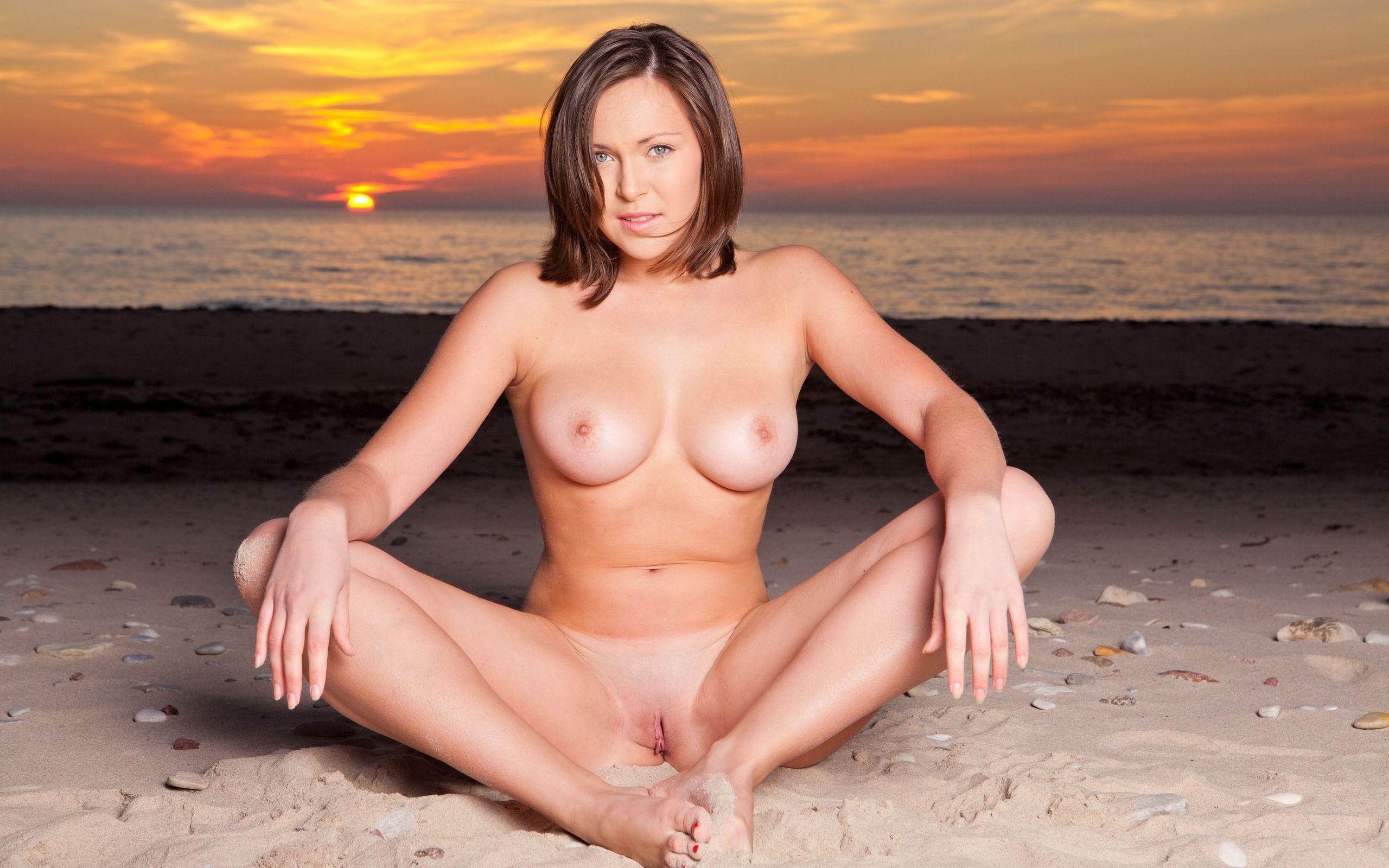 Ftop Ru Girls Beaches Brute Tits Pussy Sey Teen