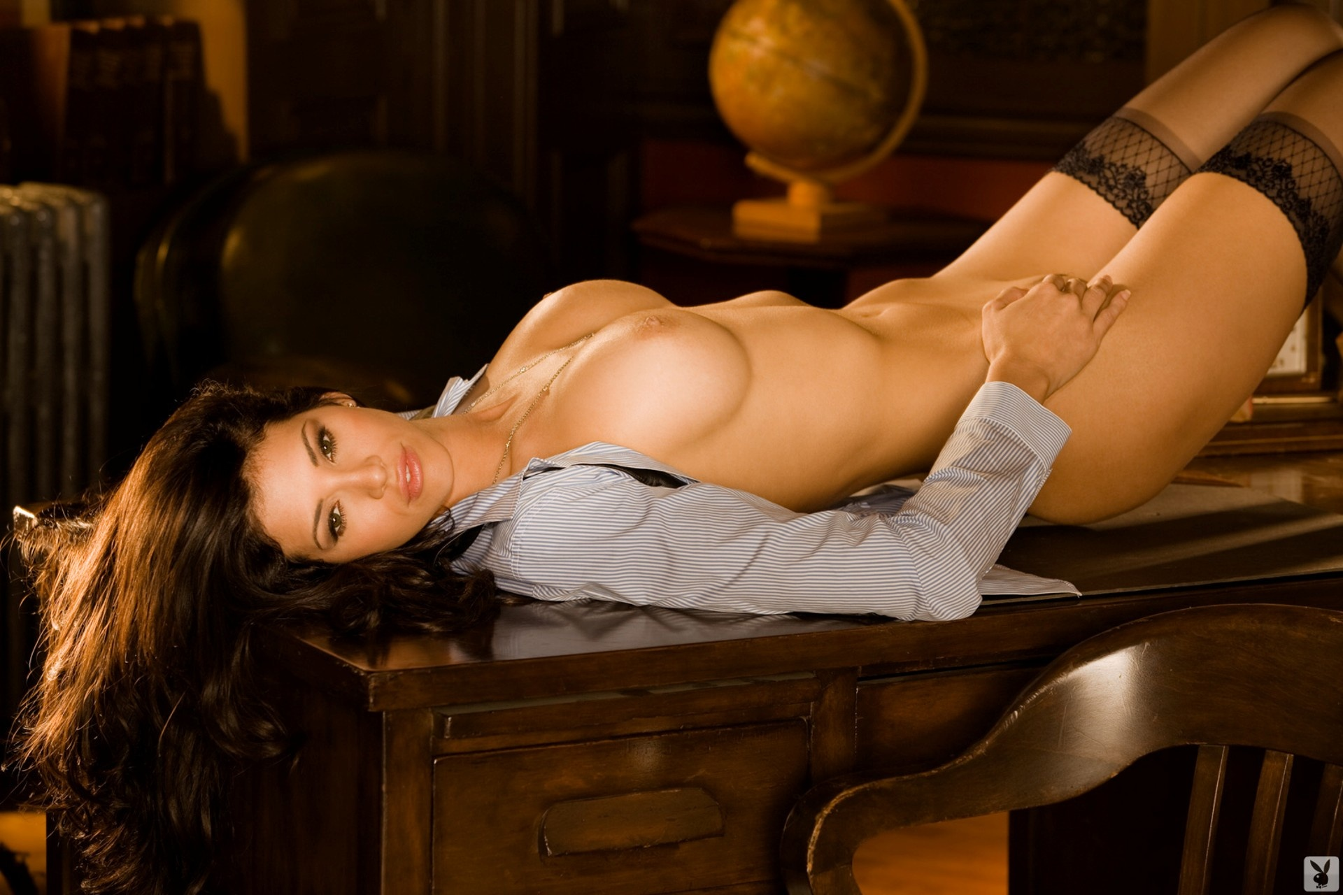 Remarkable, very hope dworaczyk nude ass fucking remarkable, very