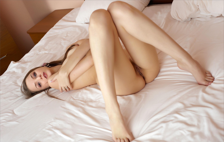 Фото желанной девушки в сексе 8 фотография