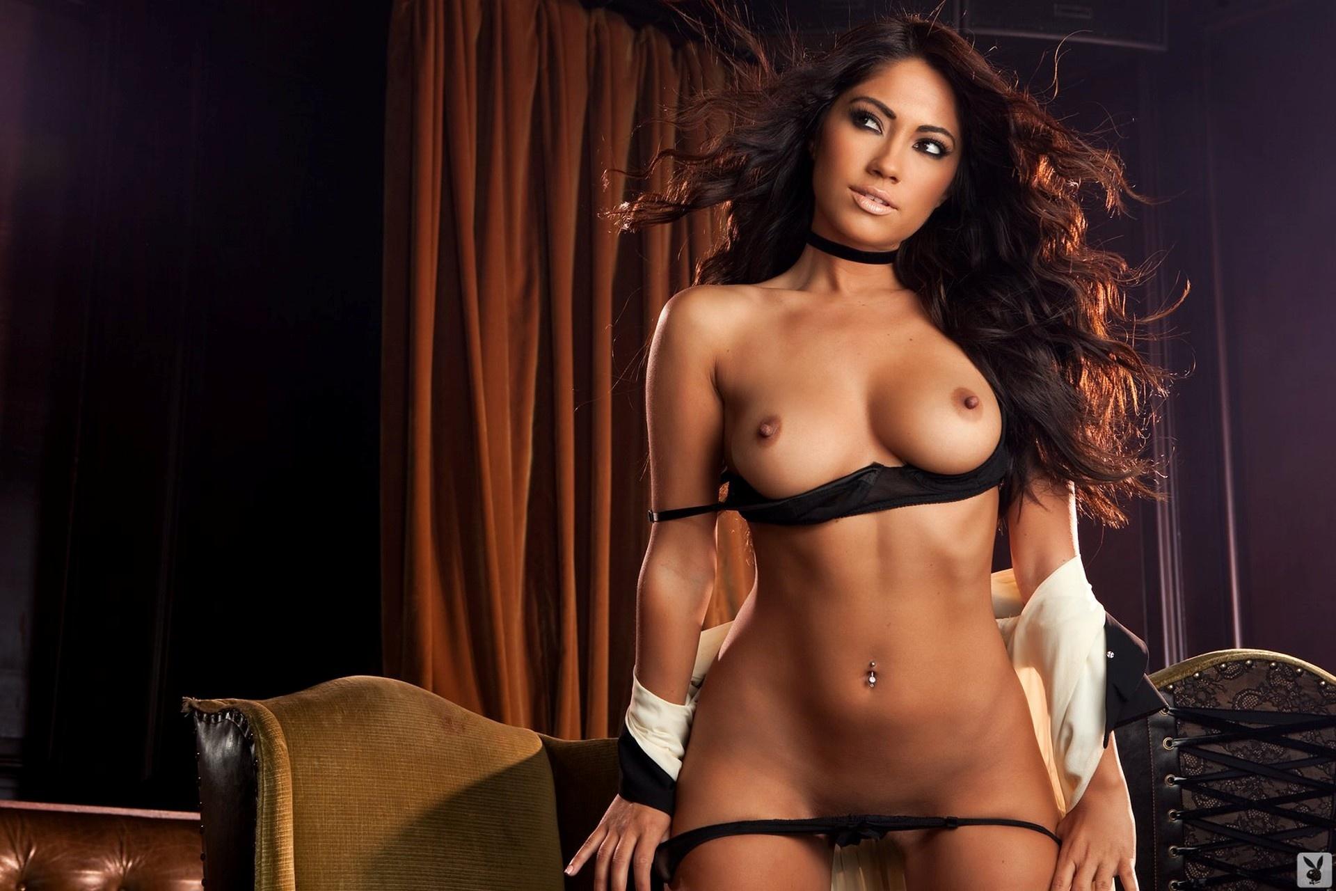 Фото сесия моделей порно 5 фотография