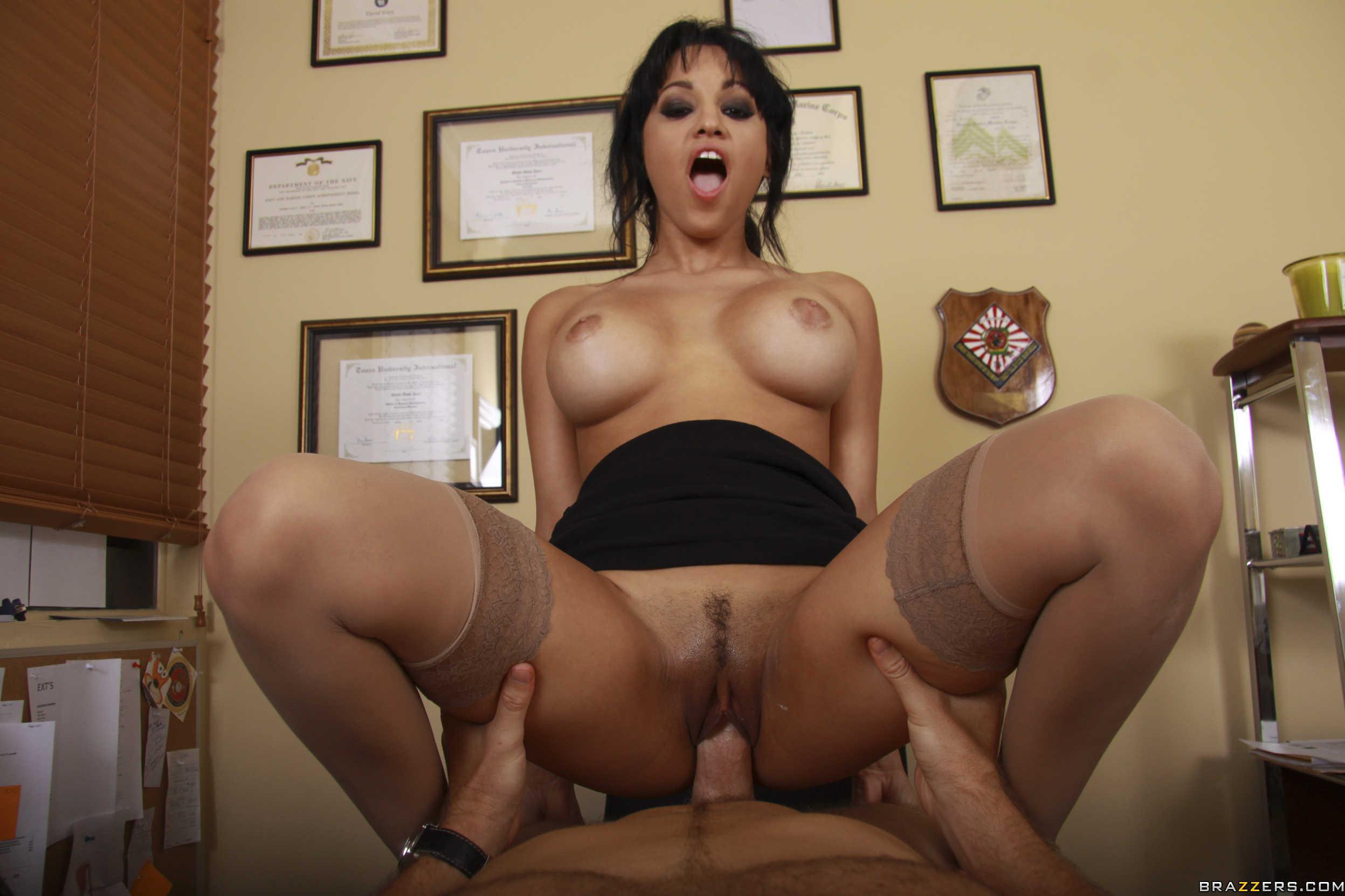 luanna latina porn tube 8