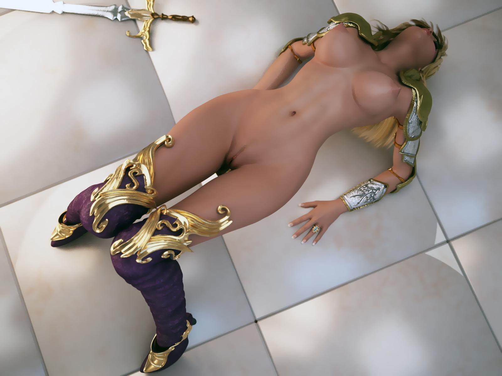 Sexy nude twerking white girls