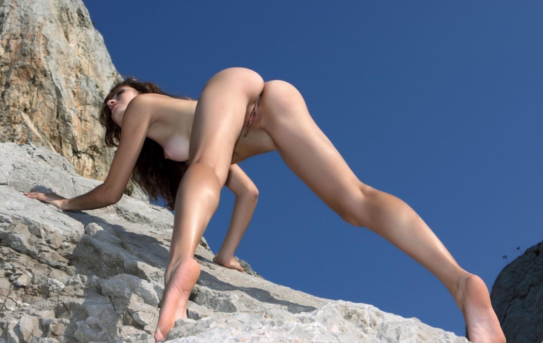 Female mountain girls nude xxx sex sexgirls