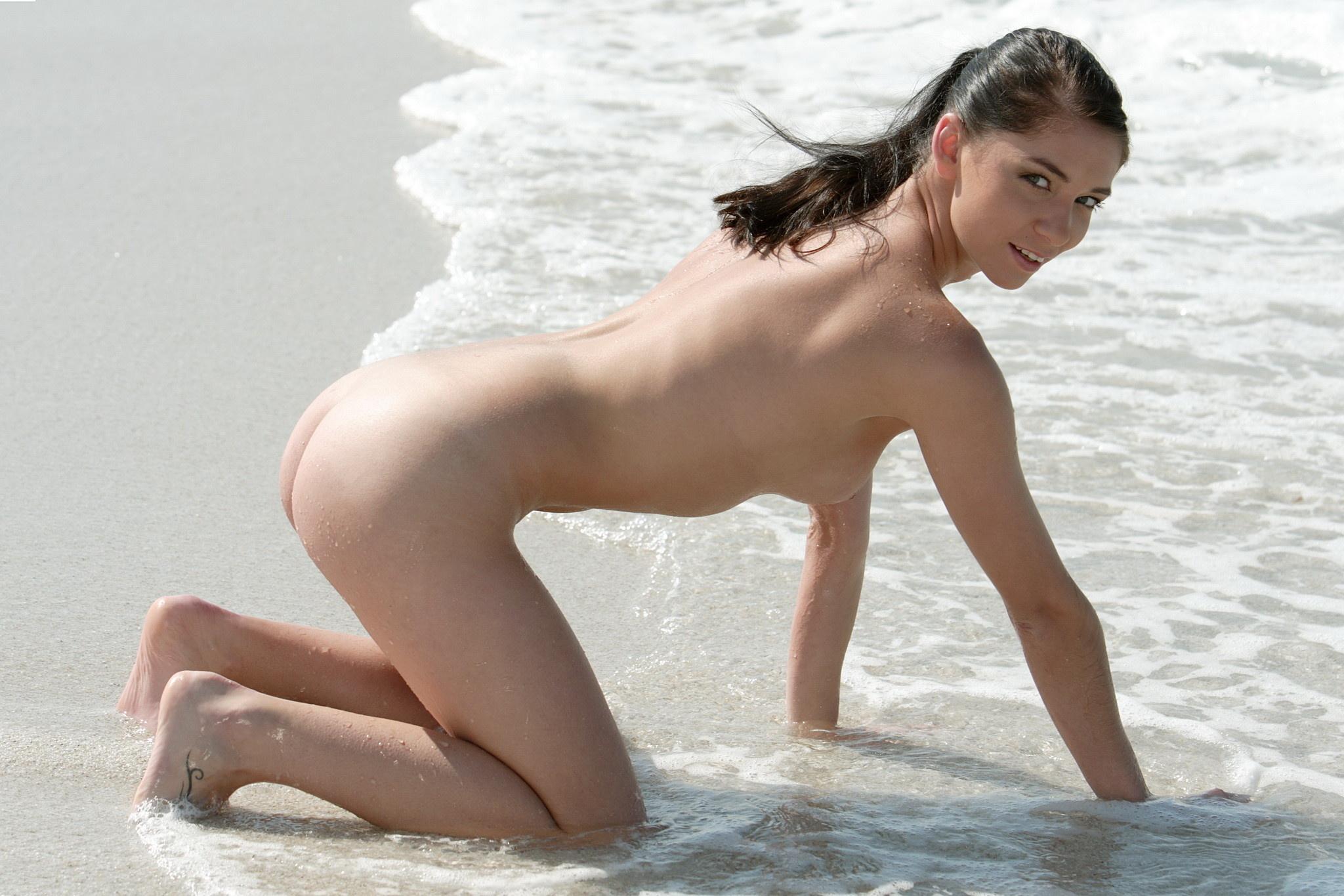 Thong Beach Tube Search 423 videos - NudeVista