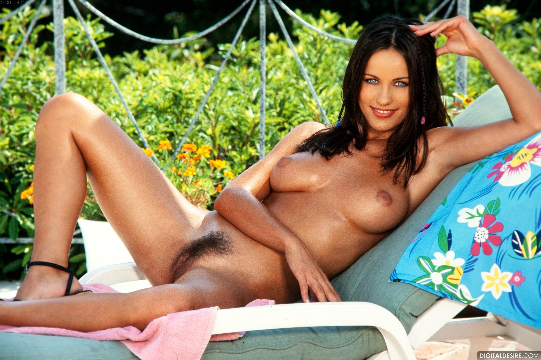 Sexy girls handcuffed porn
