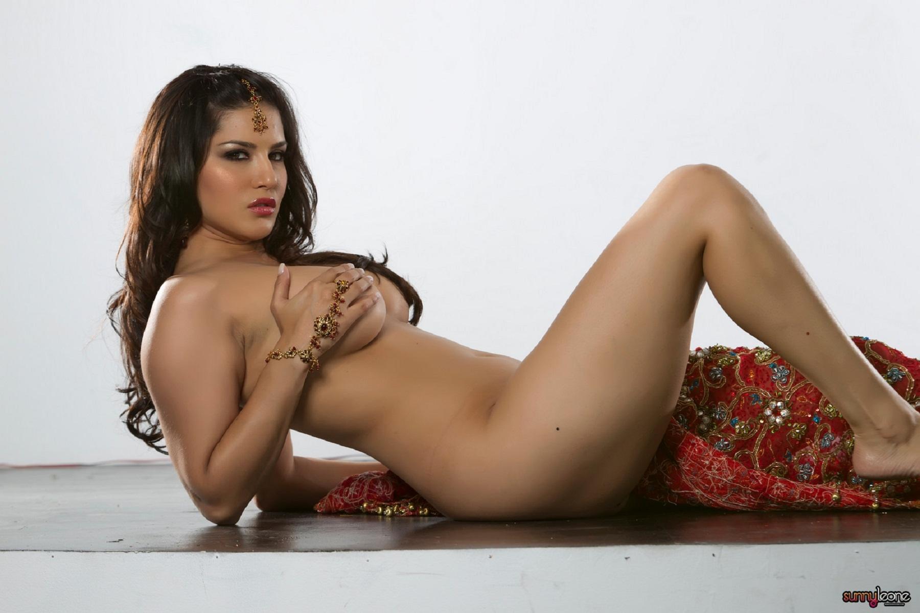 Katrina Kaif Original Xxx
