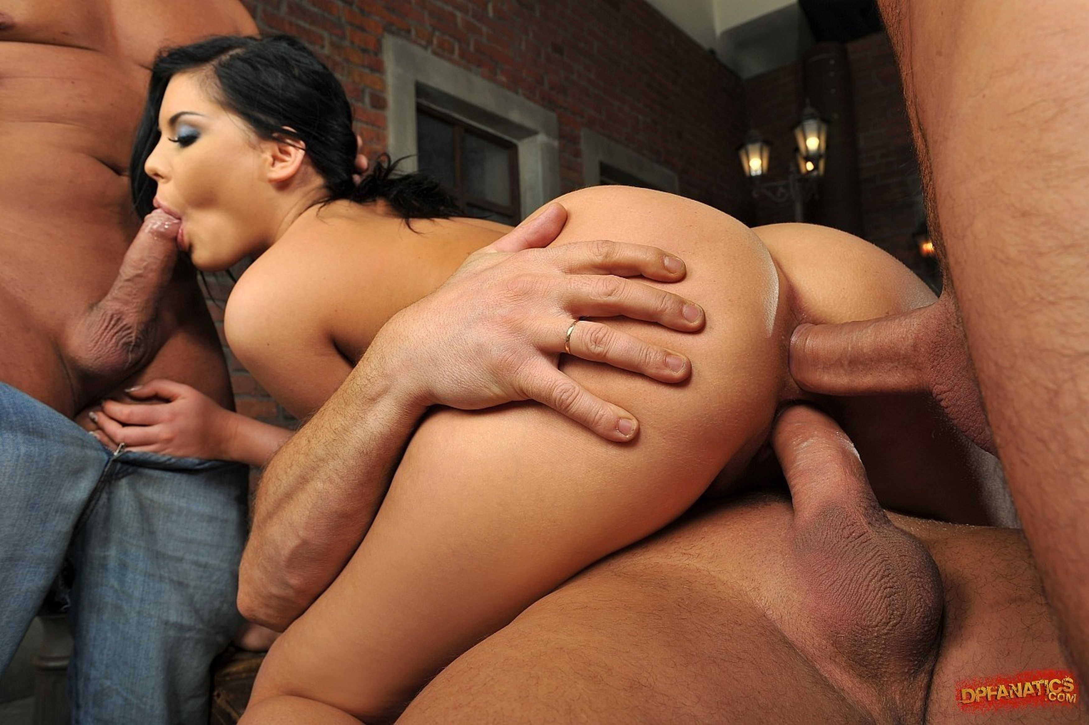 Xxx porn ass lick thanks