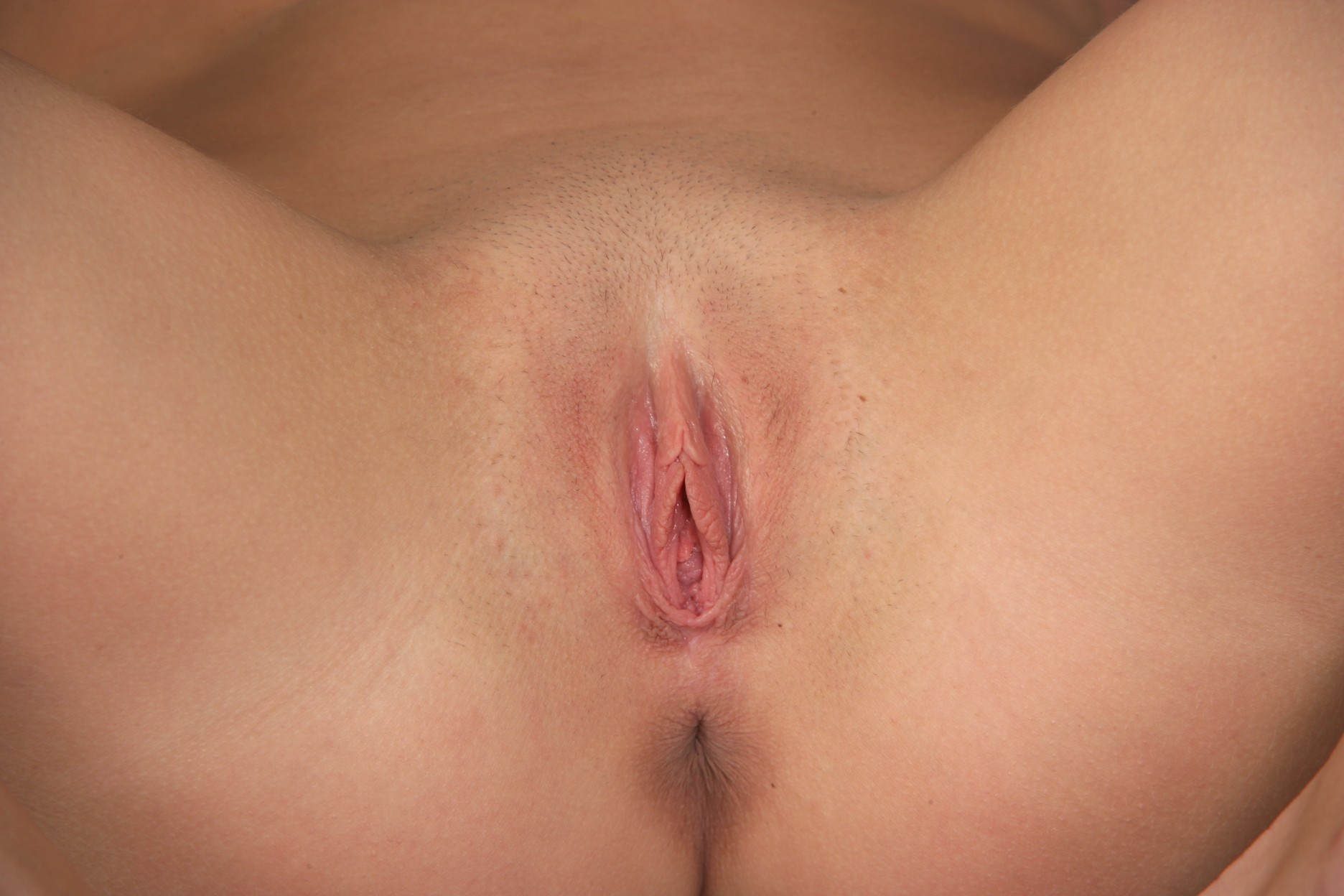 Girls naked close up-7614