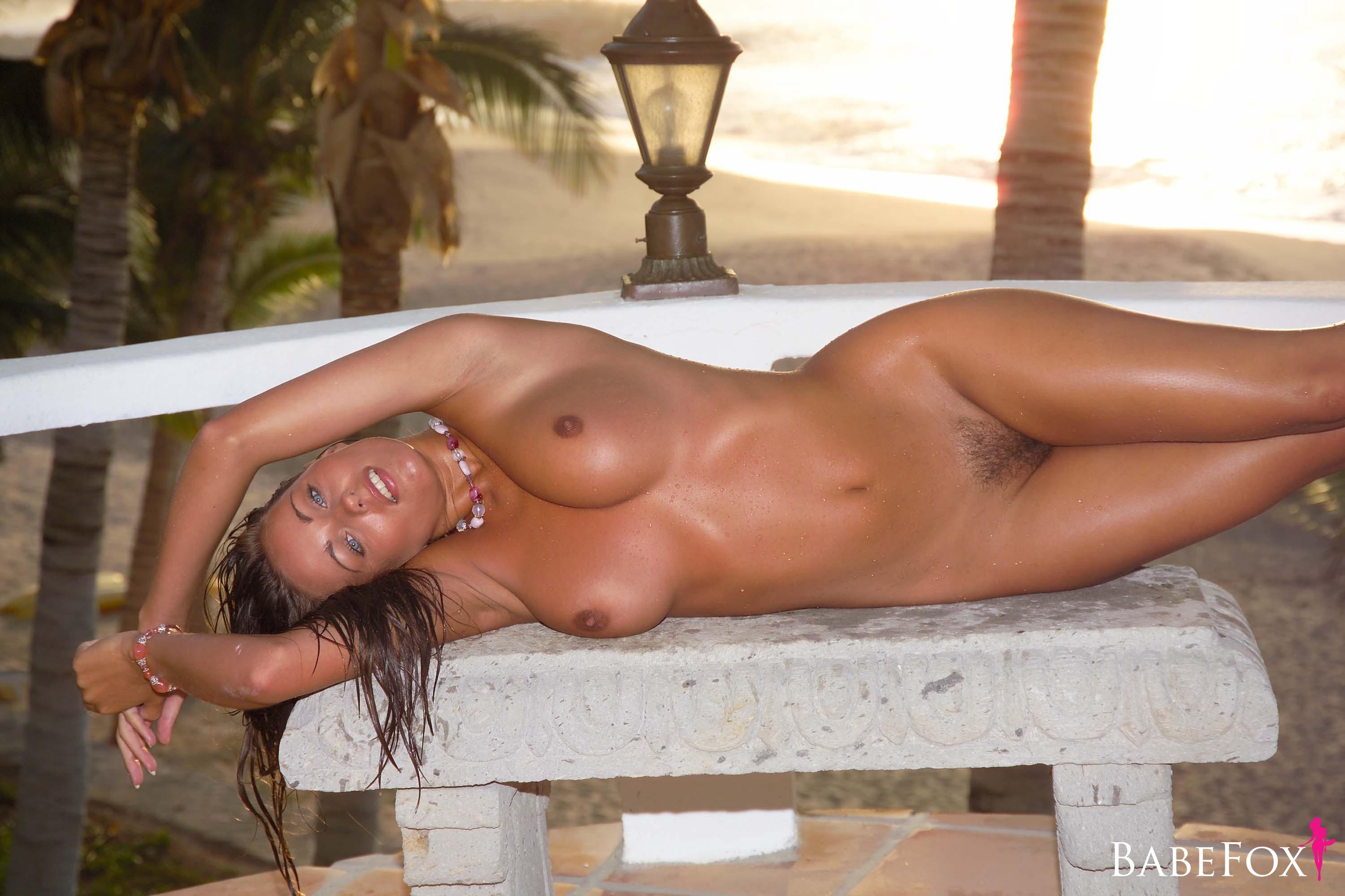 Seems magnificent kyla cole tied naked necessary phrase