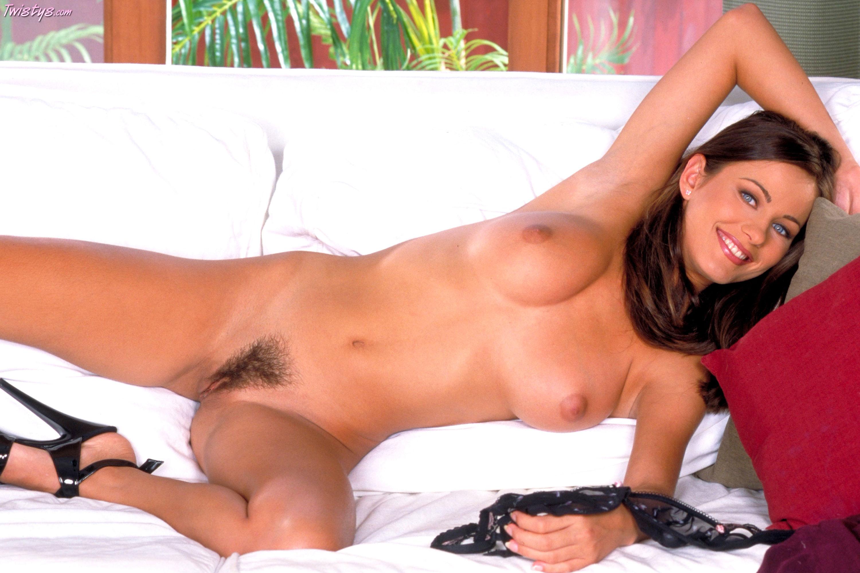 Kyla cole sex video-5935