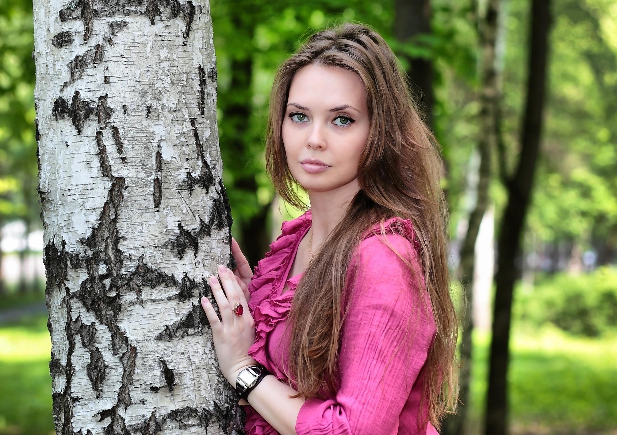Смотреть 35 летняя русская женщина 9 фотография