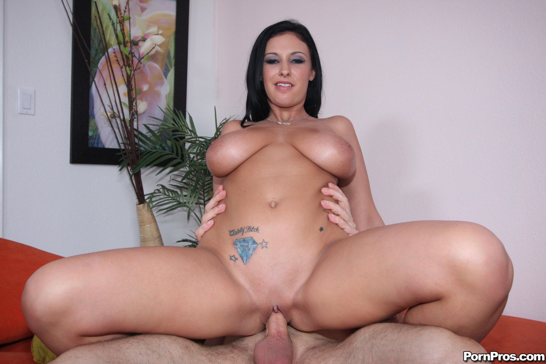girls boys big boobs sex nude porn photos